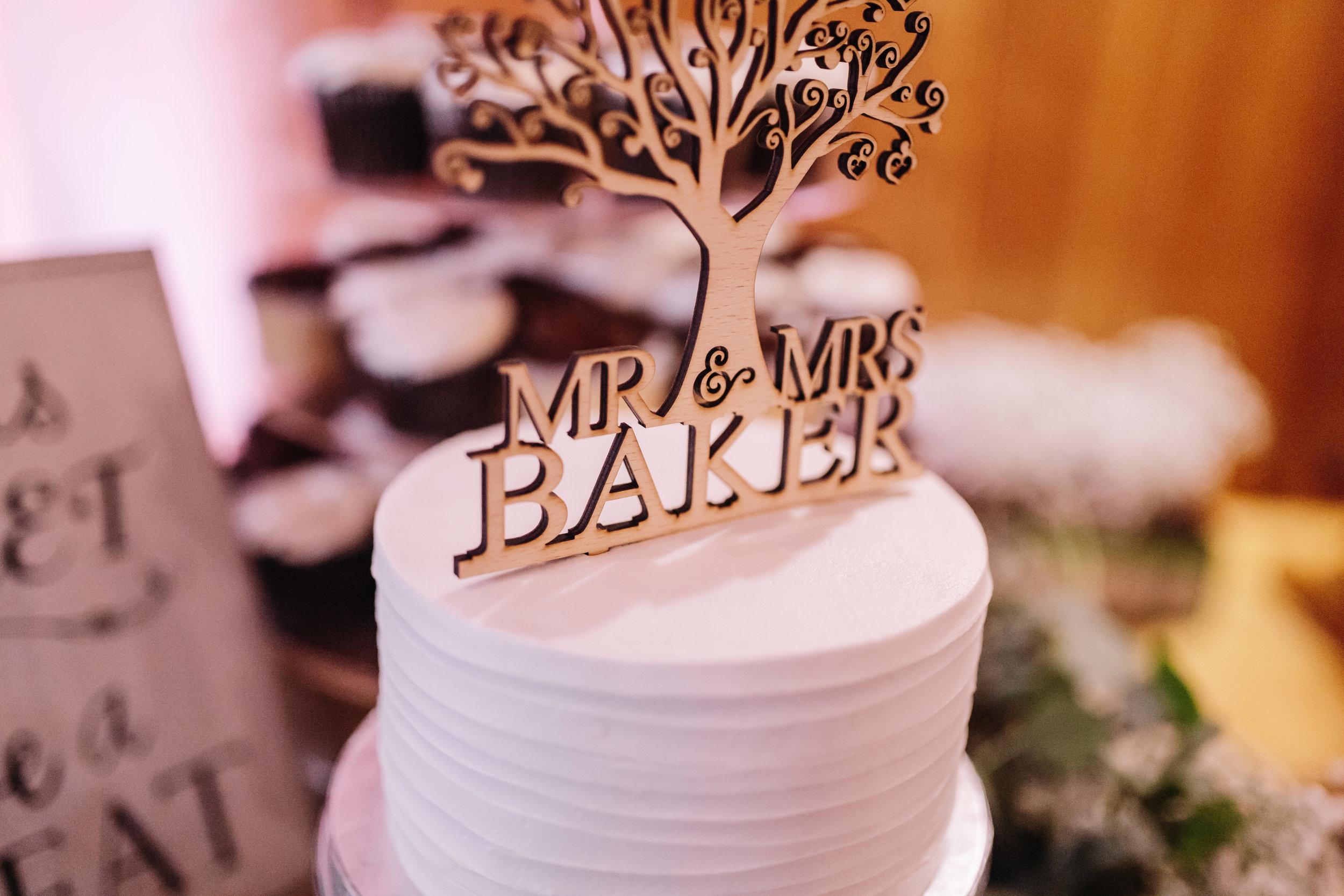 2018.02.10 Mariah and Ryan Baker Estate on Halifax Wedding (763 of 1218).jpg
