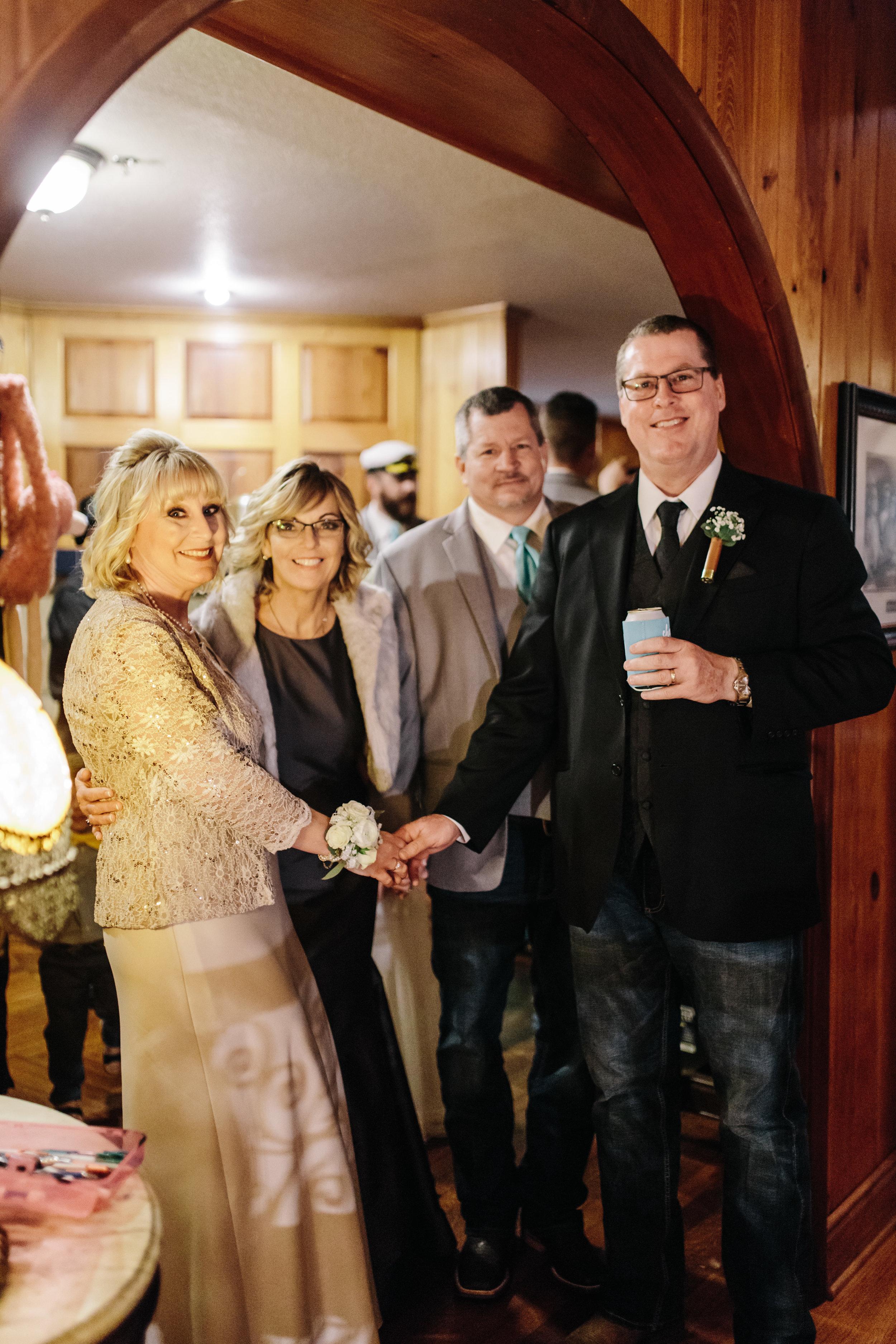 2018.02.10 Mariah and Ryan Baker Estate on Halifax Wedding (783 of 1218).jpg