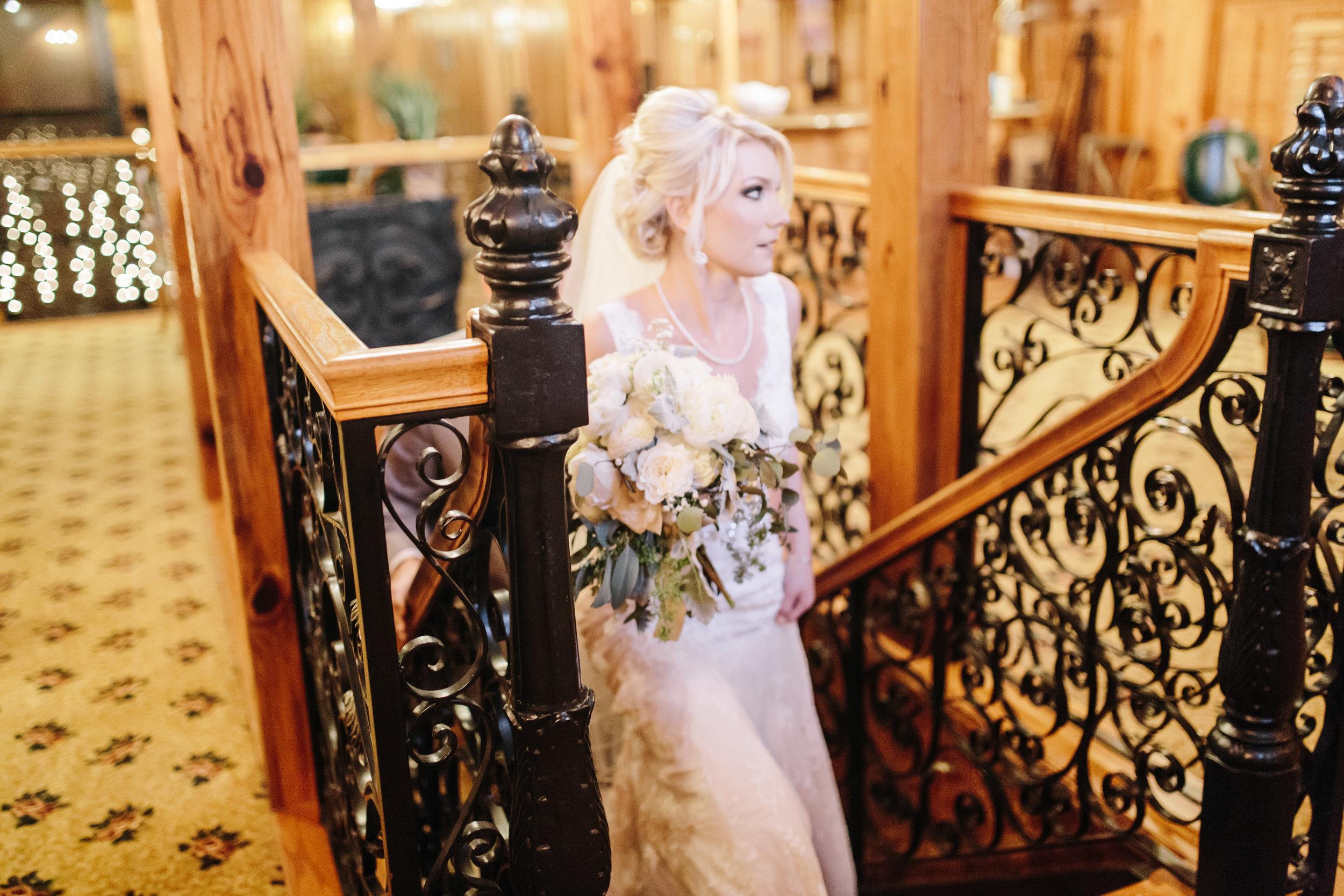 2018.02.10 Mariah and Ryan Baker Estate on Halifax Wedding (780 of 1218).jpg
