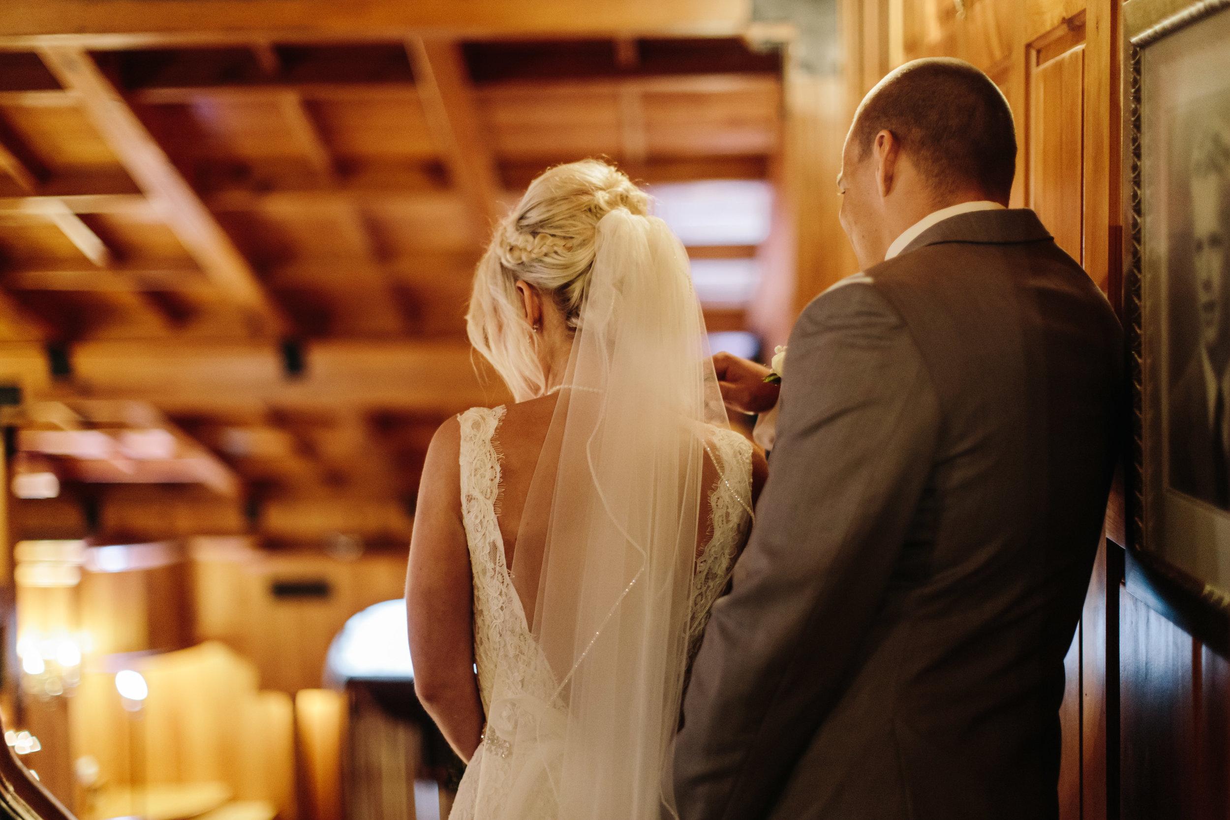 2018.02.10 Mariah and Ryan Baker Estate on Halifax Wedding (787 of 1218).jpg