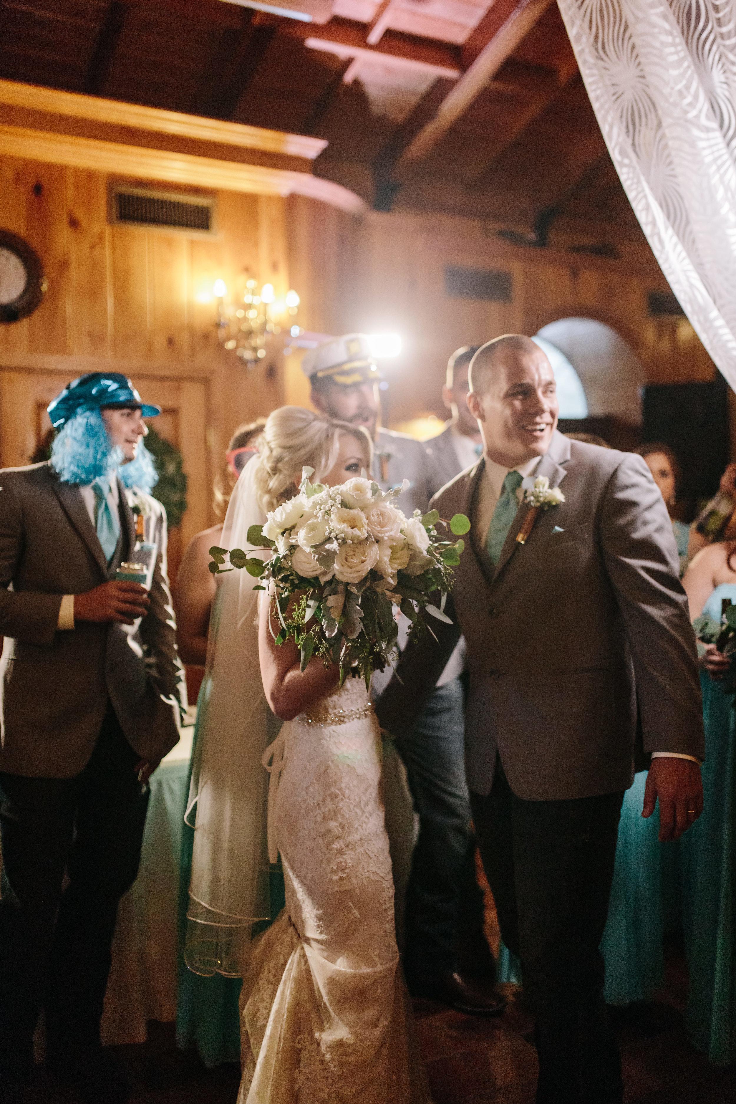 2018.02.10 Mariah and Ryan Baker Estate on Halifax Wedding (808 of 1218).jpg