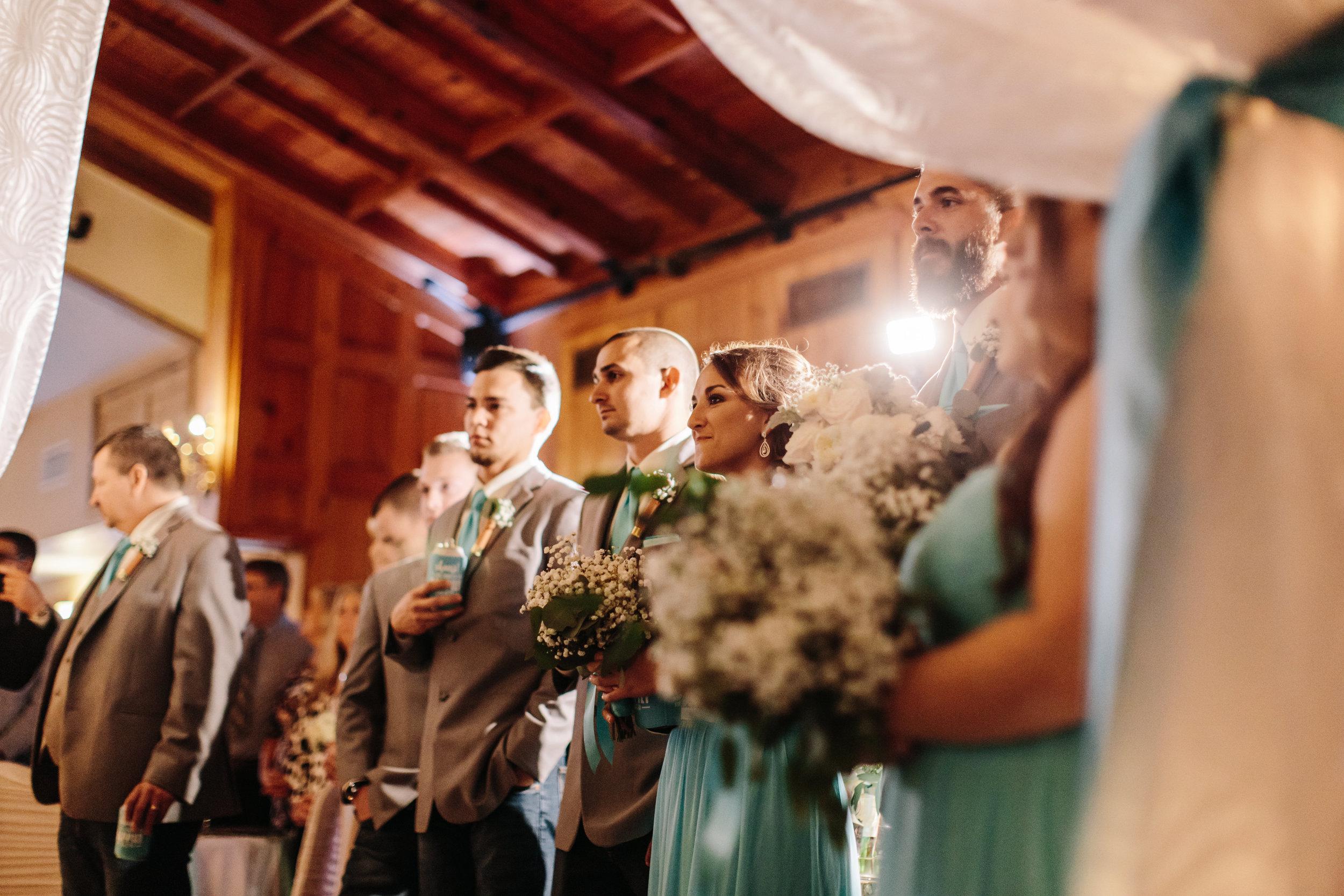 2018.02.10 Mariah and Ryan Baker Estate on Halifax Wedding (817 of 1218).jpg