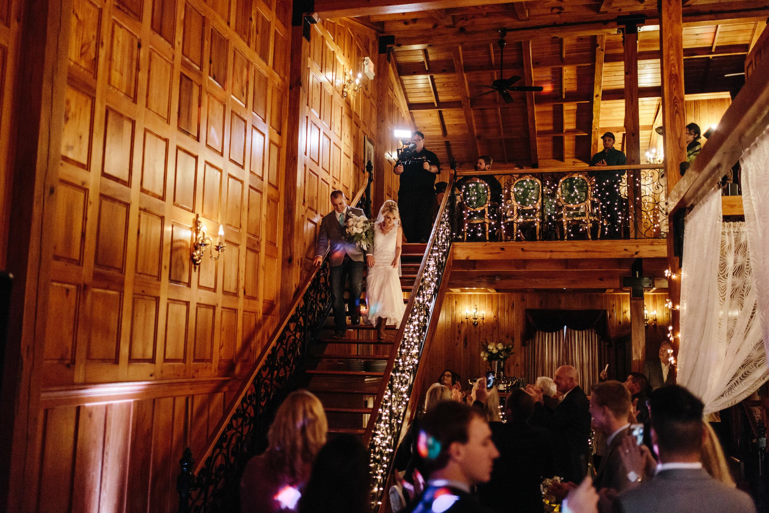 2018.02.10 Mariah and Ryan Baker Estate on Halifax Wedding (805 of 1218).jpg