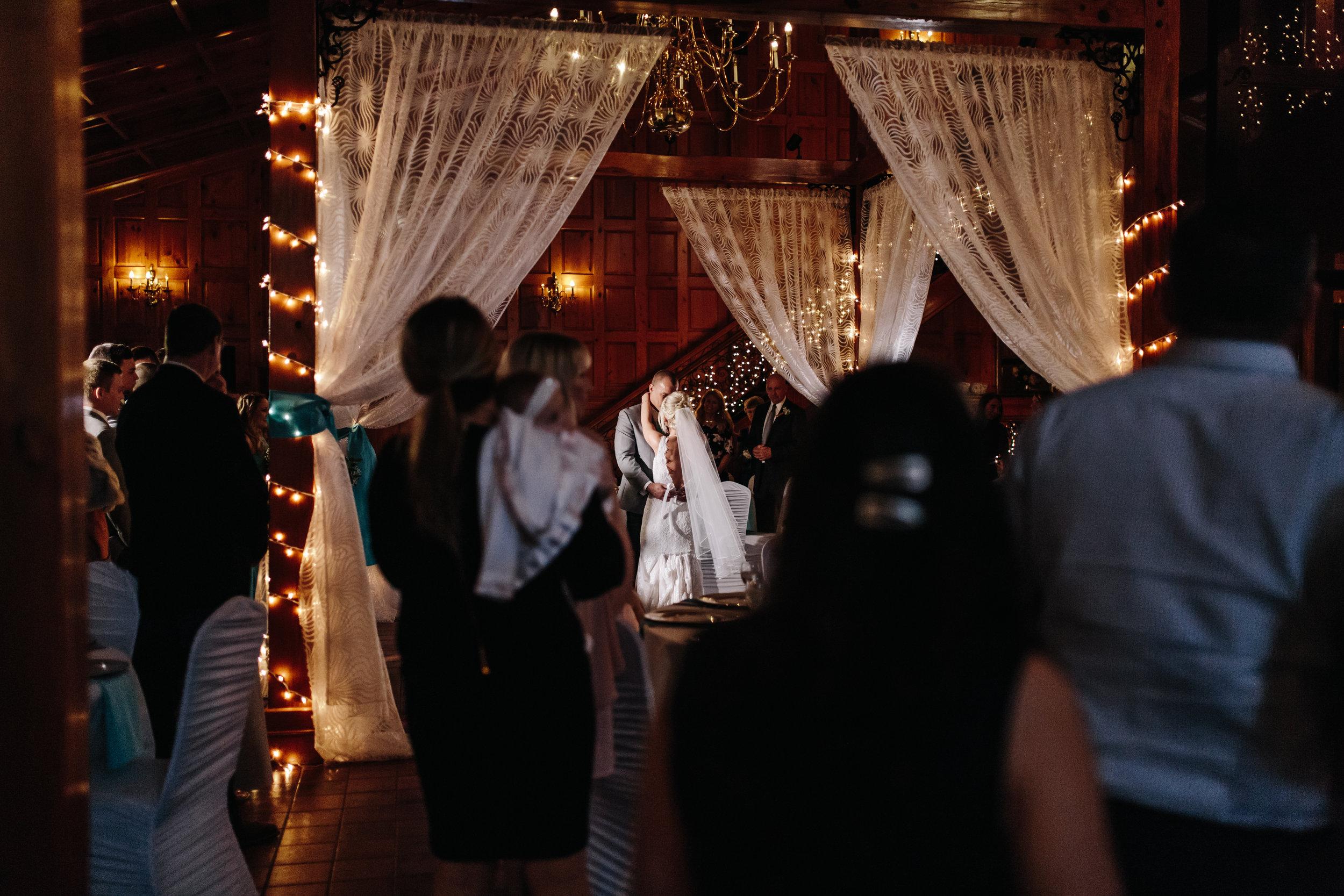 2018.02.10 Mariah and Ryan Baker Estate on Halifax Wedding (826 of 1218).jpg