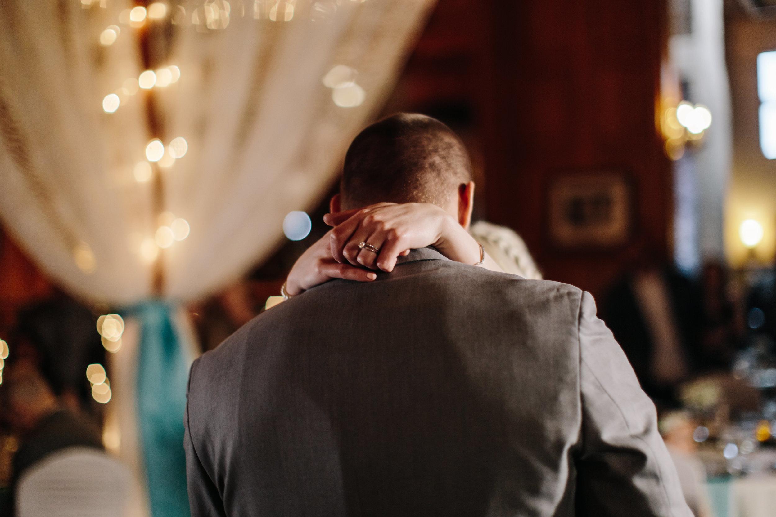 2018.02.10 Mariah and Ryan Baker Estate on Halifax Wedding (827 of 1218).jpg