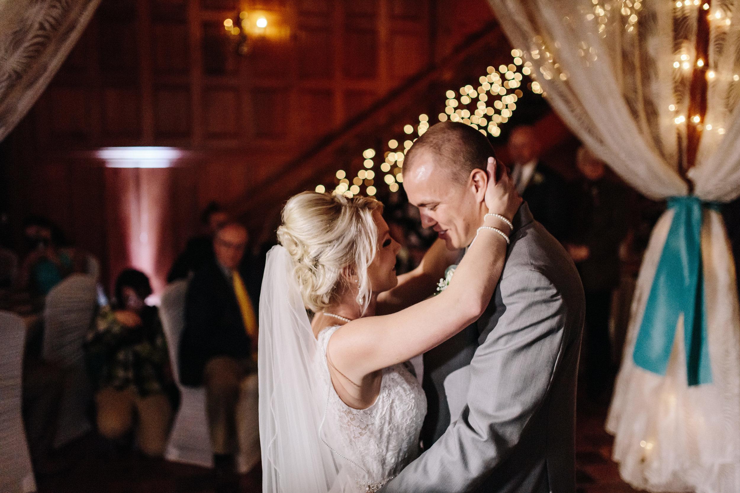 2018.02.10 Mariah and Ryan Baker Estate on Halifax Wedding (824 of 1218).jpg