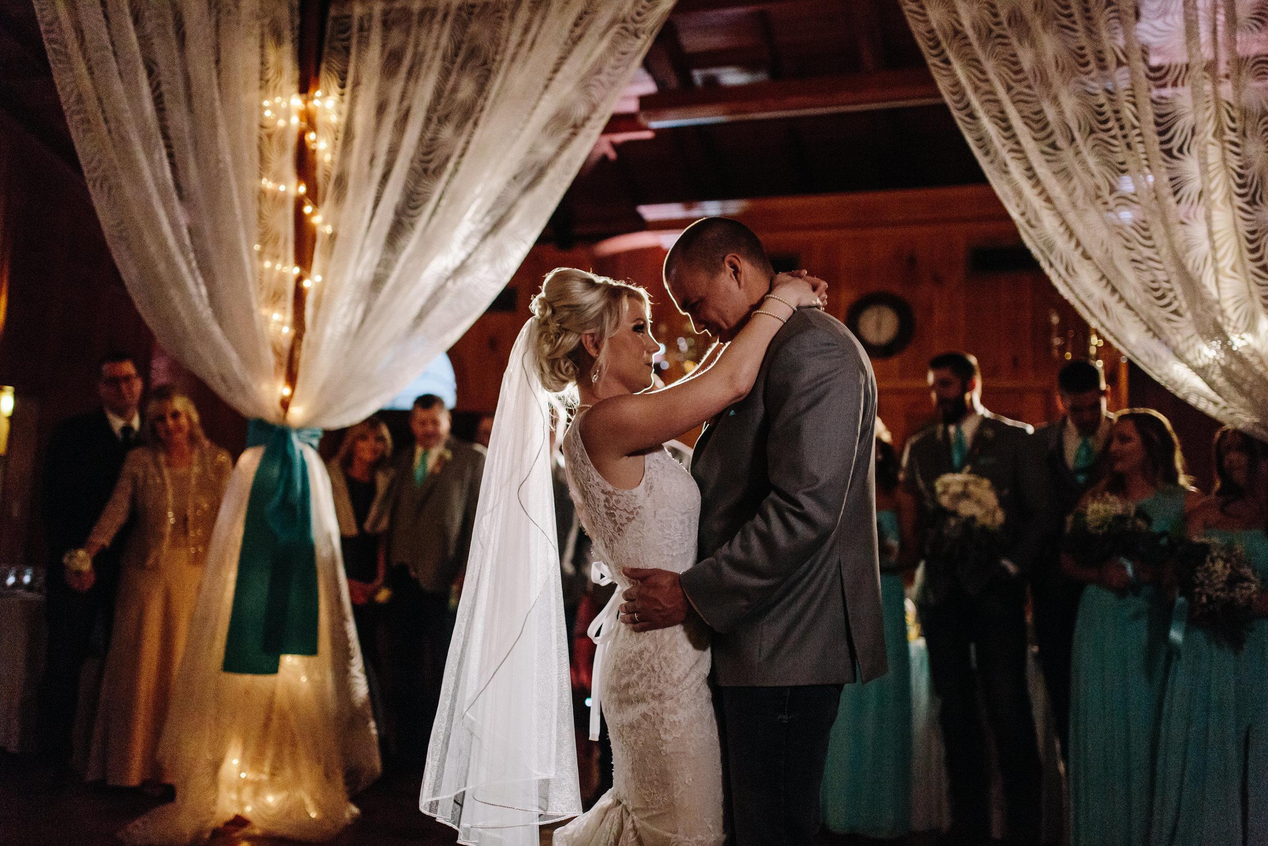 2018.02.10 Mariah and Ryan Baker Estate on Halifax Wedding (832 of 1218).jpg
