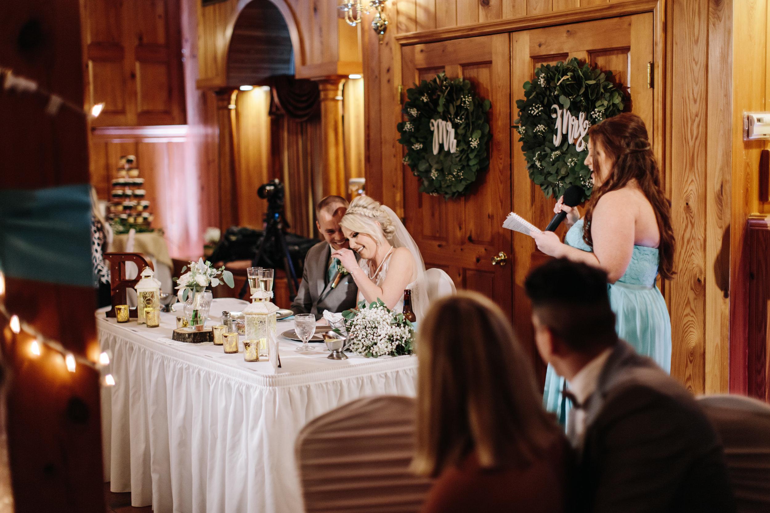 2018.02.10 Mariah and Ryan Baker Estate on Halifax Wedding (846 of 1218).jpg