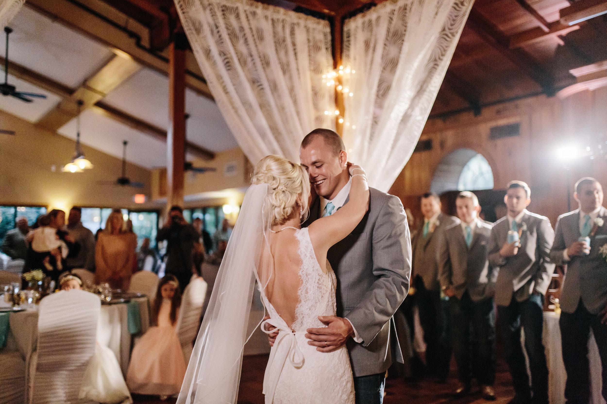 2018.02.10 Mariah and Ryan Baker Estate on Halifax Wedding (835 of 1218).jpg