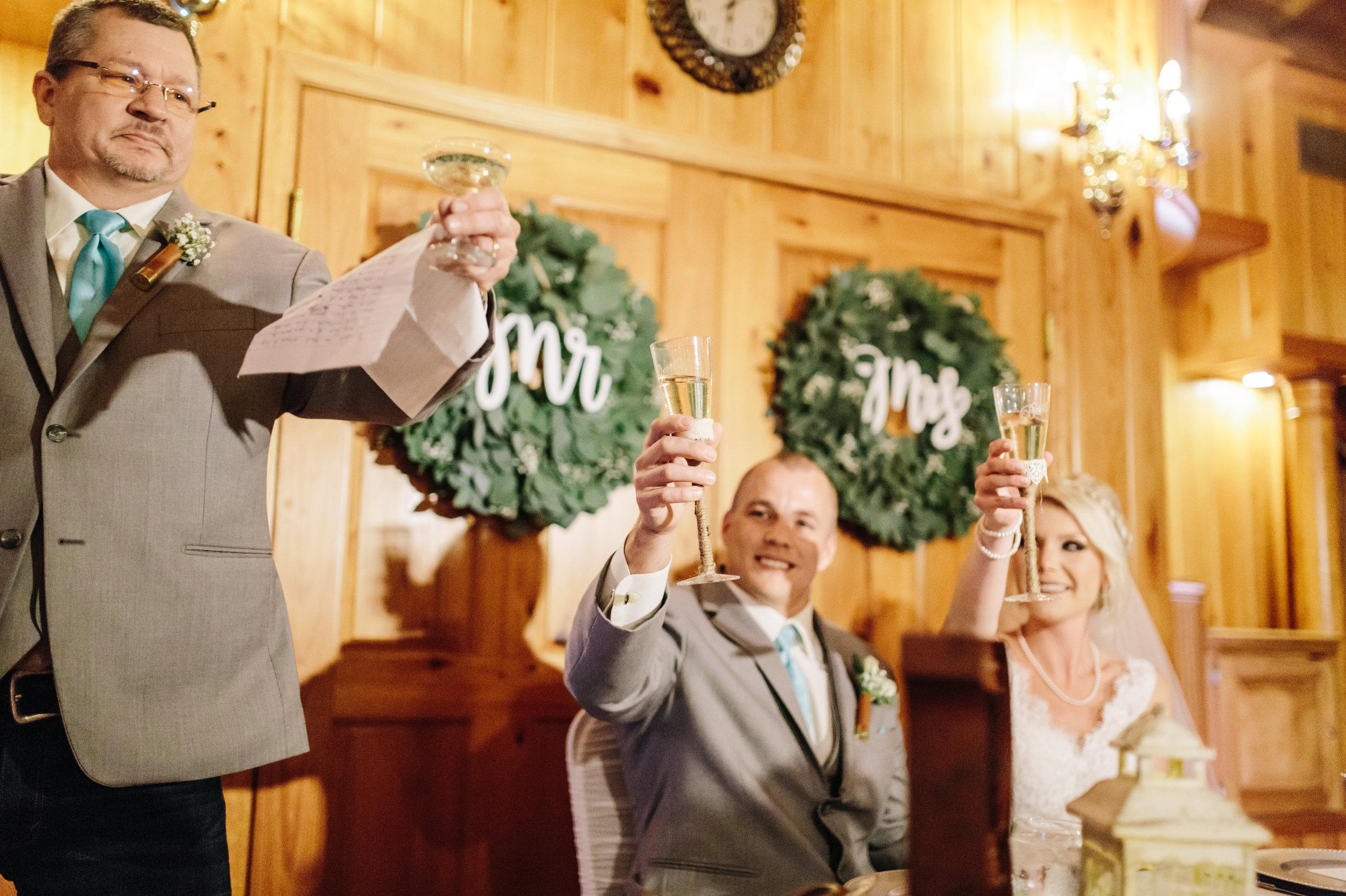 2018.02.10 Mariah and Ryan Baker Estate on Halifax Wedding (860 of 1218).jpg