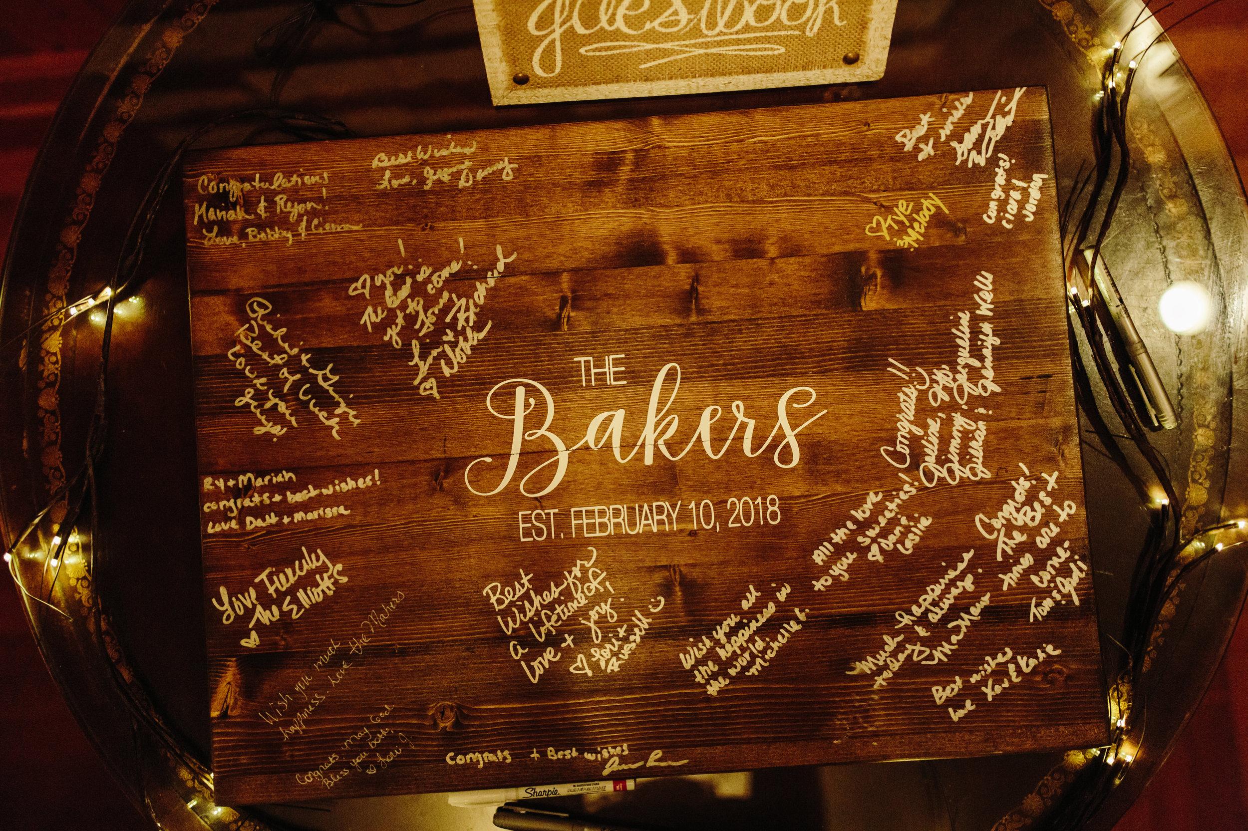 2018.02.10 Mariah and Ryan Baker Estate on Halifax Wedding (866 of 1218).jpg