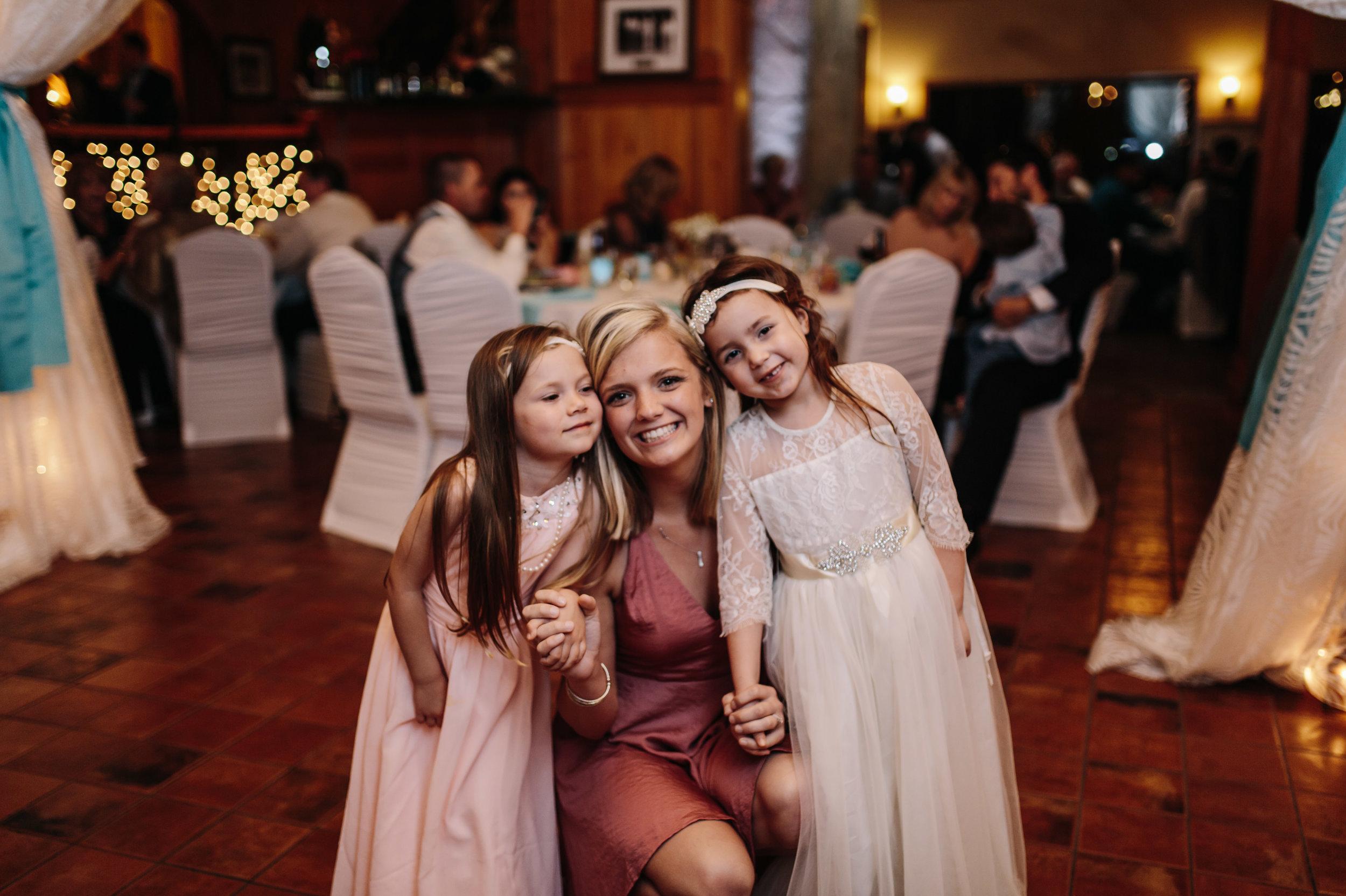 2018.02.10 Mariah and Ryan Baker Estate on Halifax Wedding (893 of 1218).jpg