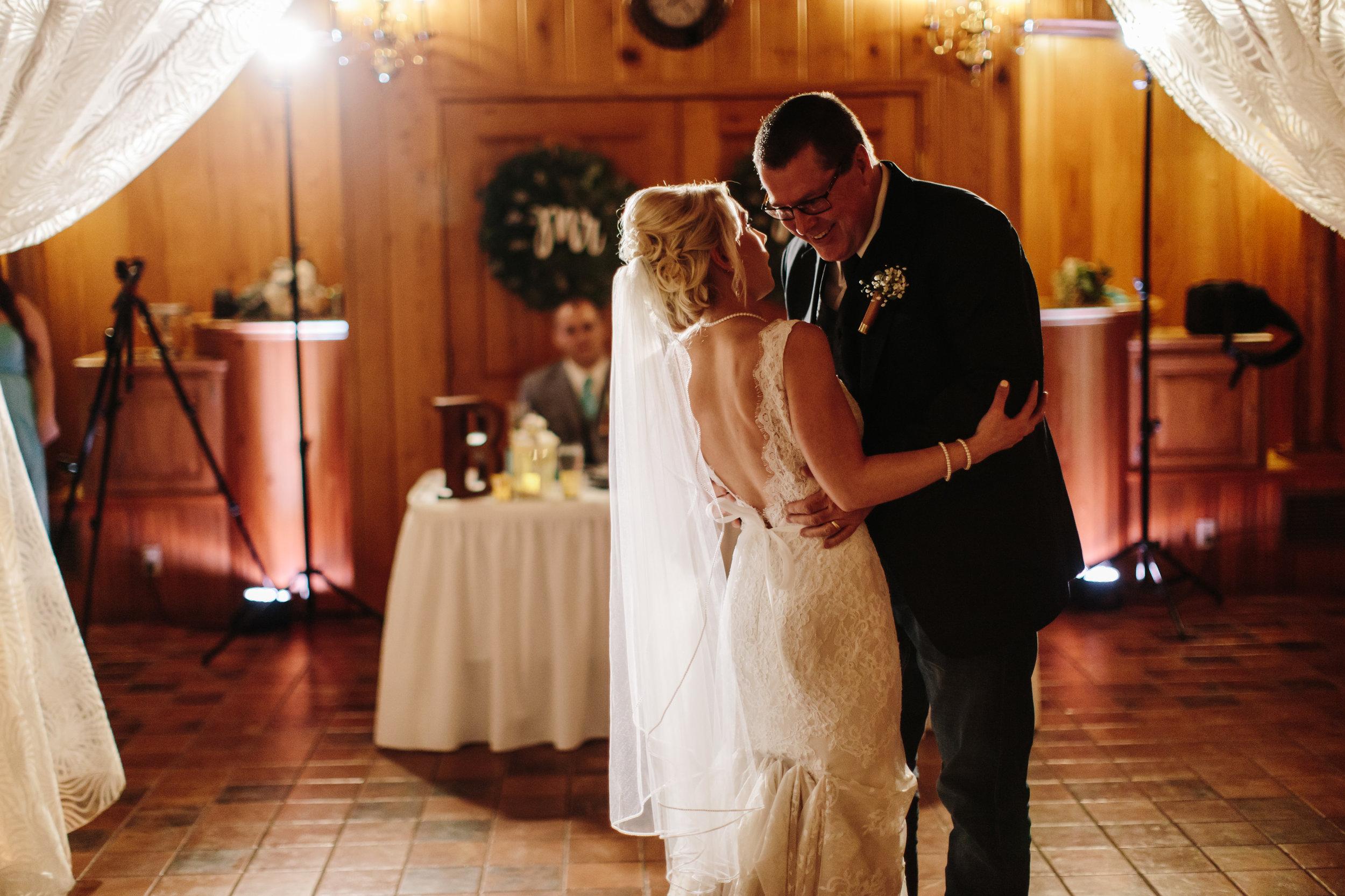 2018.02.10 Mariah and Ryan Baker Estate on Halifax Wedding (898 of 1218).jpg