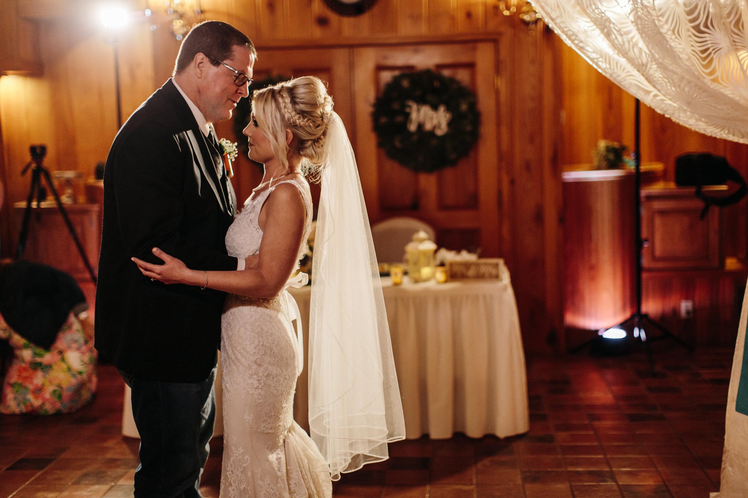 2018.02.10 Mariah and Ryan Baker Estate on Halifax Wedding (903 of 1218).jpg
