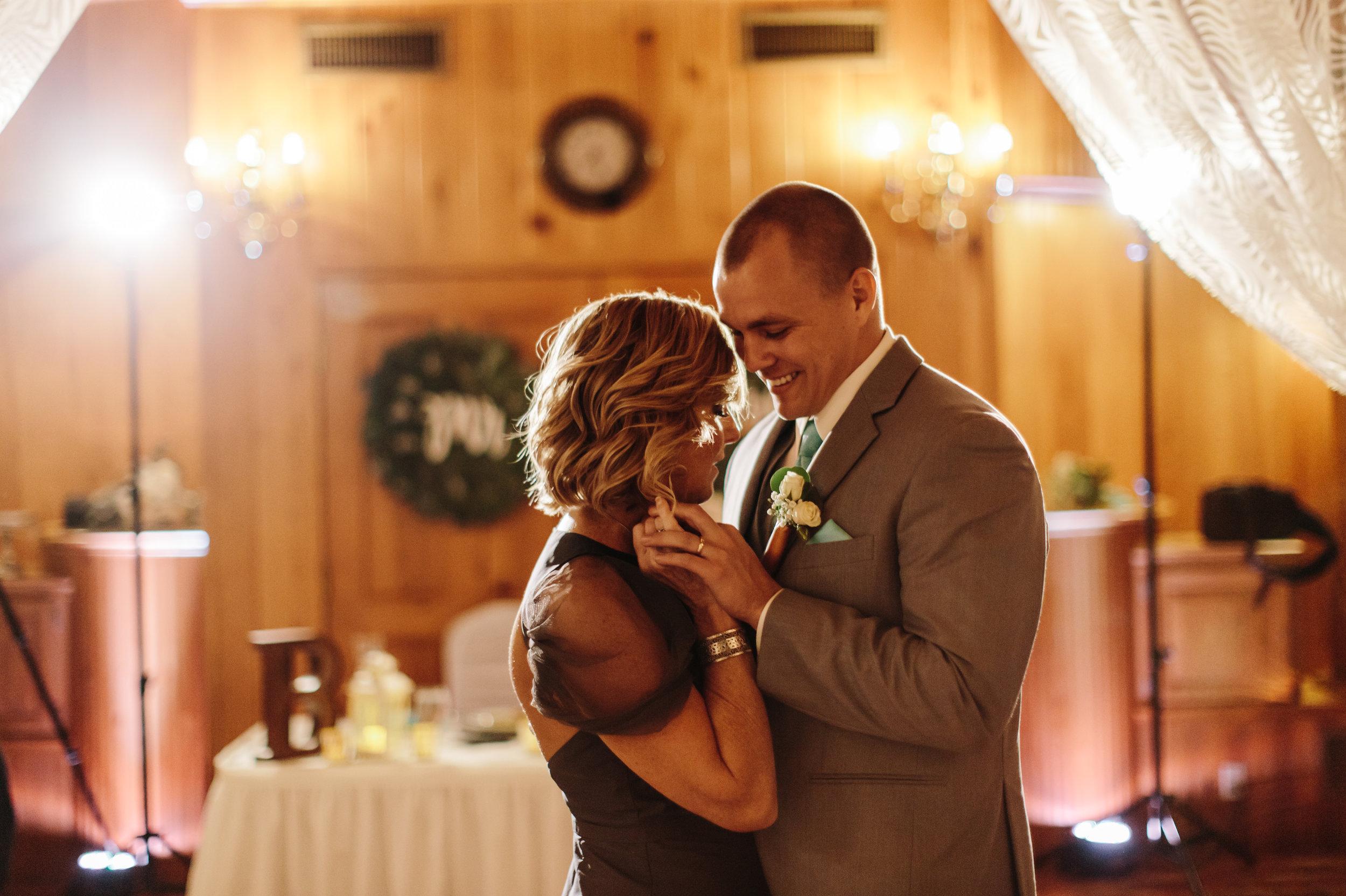 2018.02.10 Mariah and Ryan Baker Estate on Halifax Wedding (926 of 1218).jpg