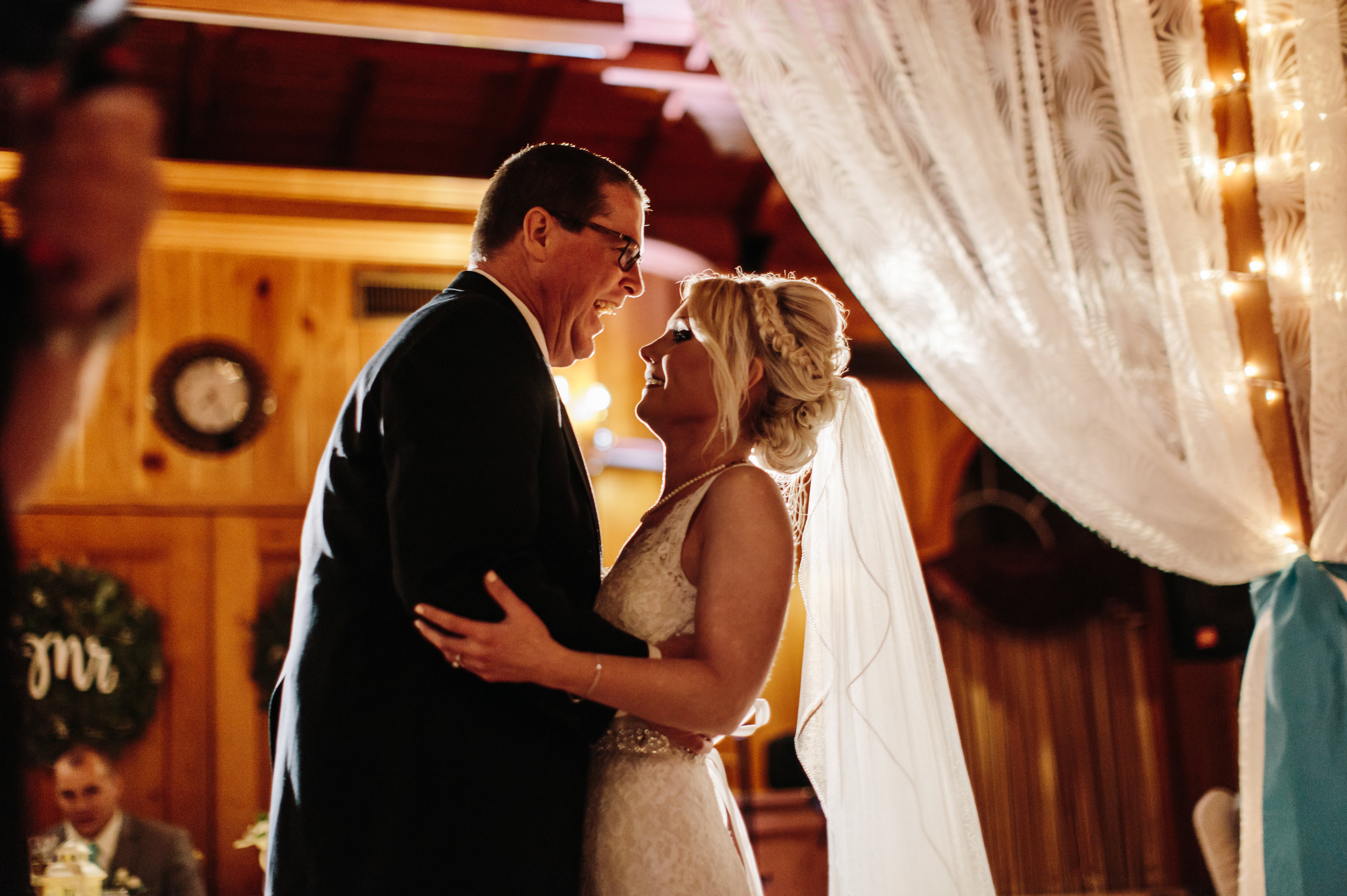 2018.02.10 Mariah and Ryan Baker Estate on Halifax Wedding (916 of 1218).jpg