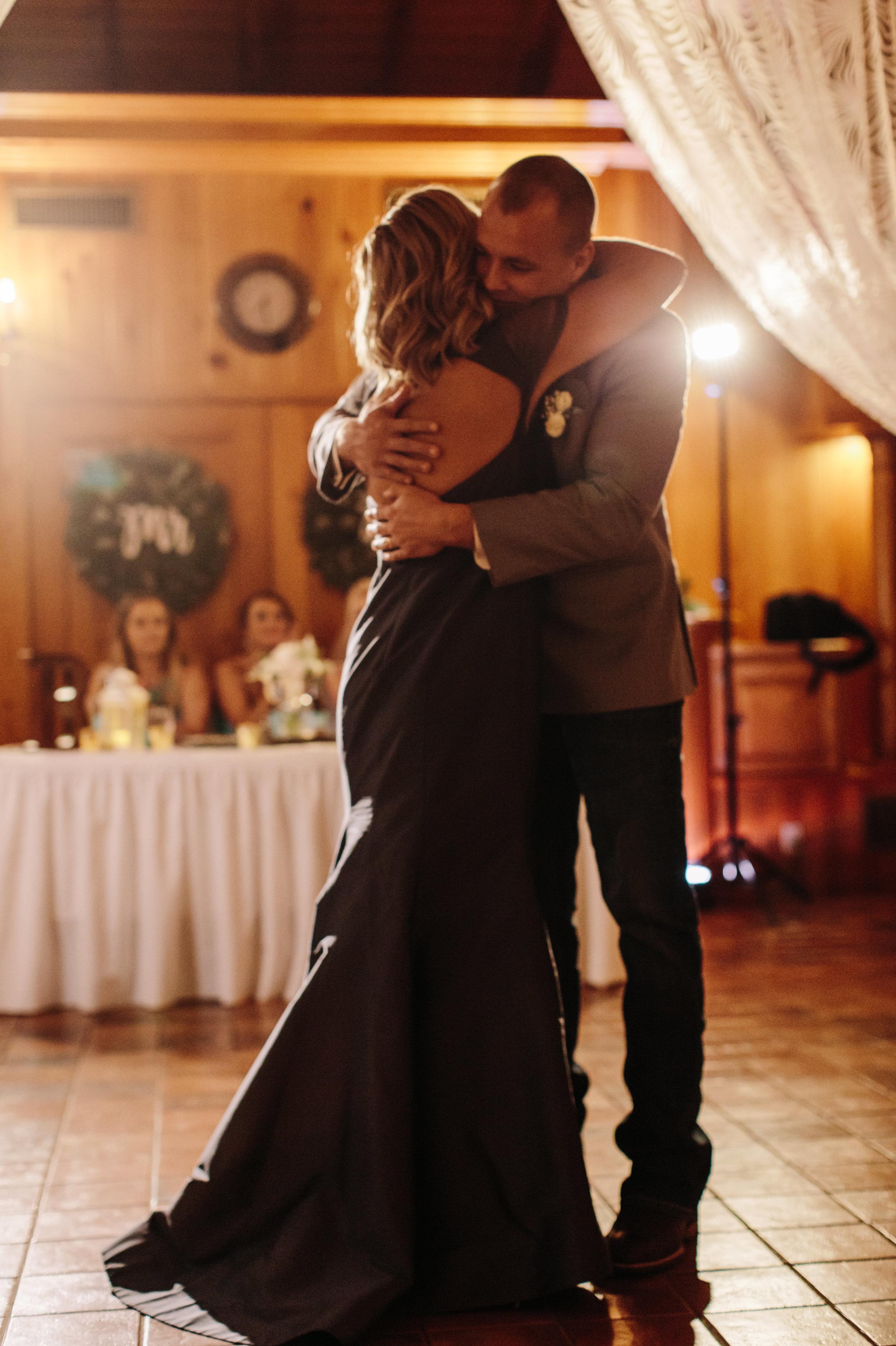 2018.02.10 Mariah and Ryan Baker Estate on Halifax Wedding (947 of 1218).jpg