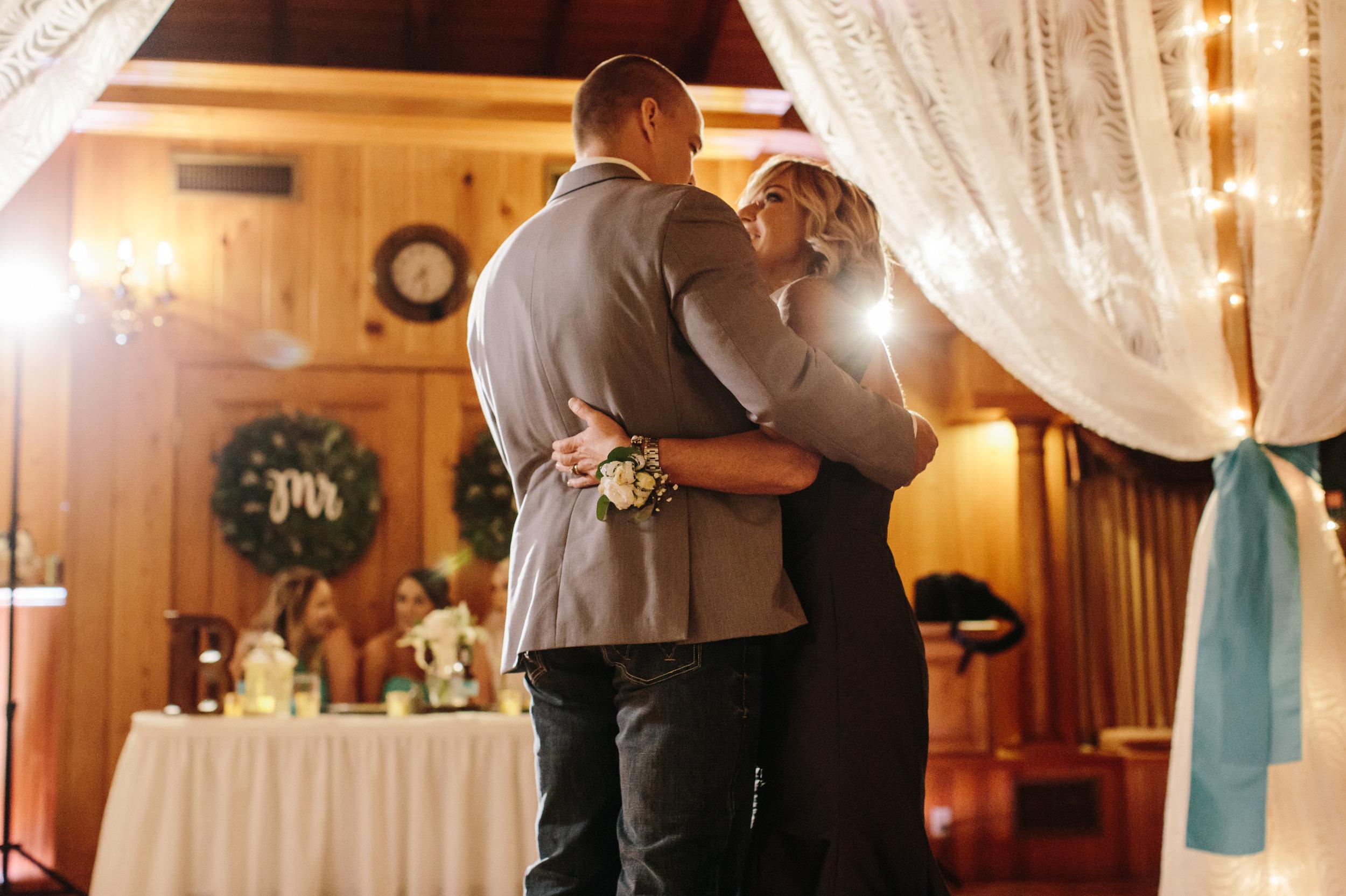 2018.02.10 Mariah and Ryan Baker Estate on Halifax Wedding (939 of 1218).jpg