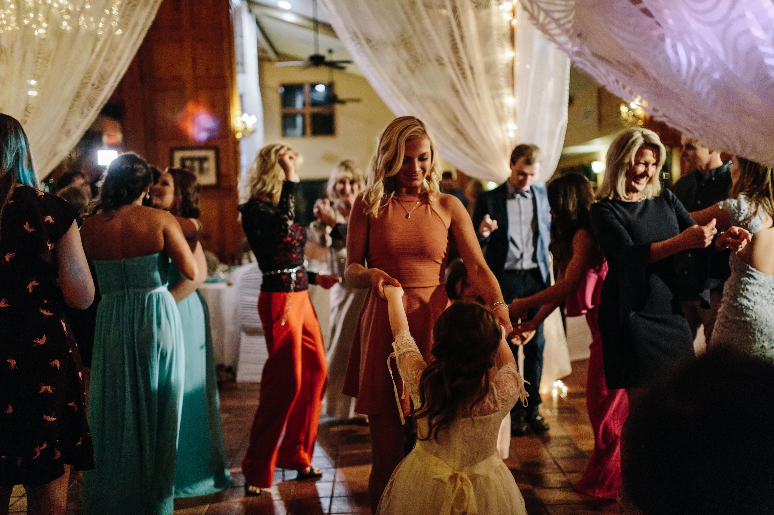 2018.02.10 Mariah and Ryan Baker Estate on Halifax Wedding (970 of 1218).jpg