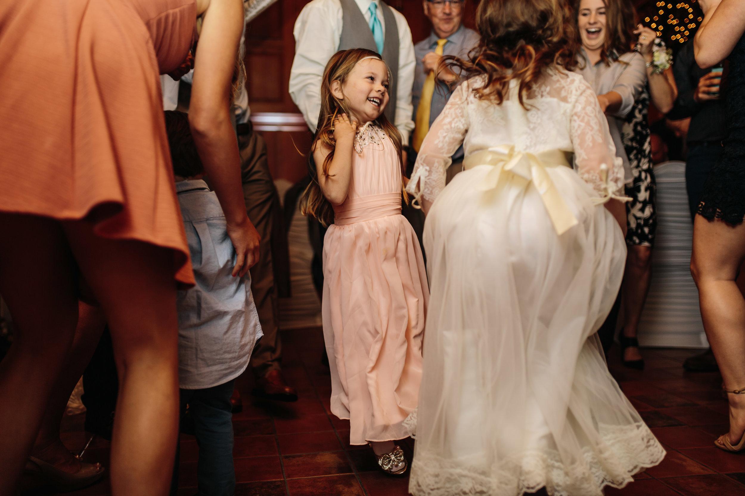 2018.02.10 Mariah and Ryan Baker Estate on Halifax Wedding (983 of 1218).jpg