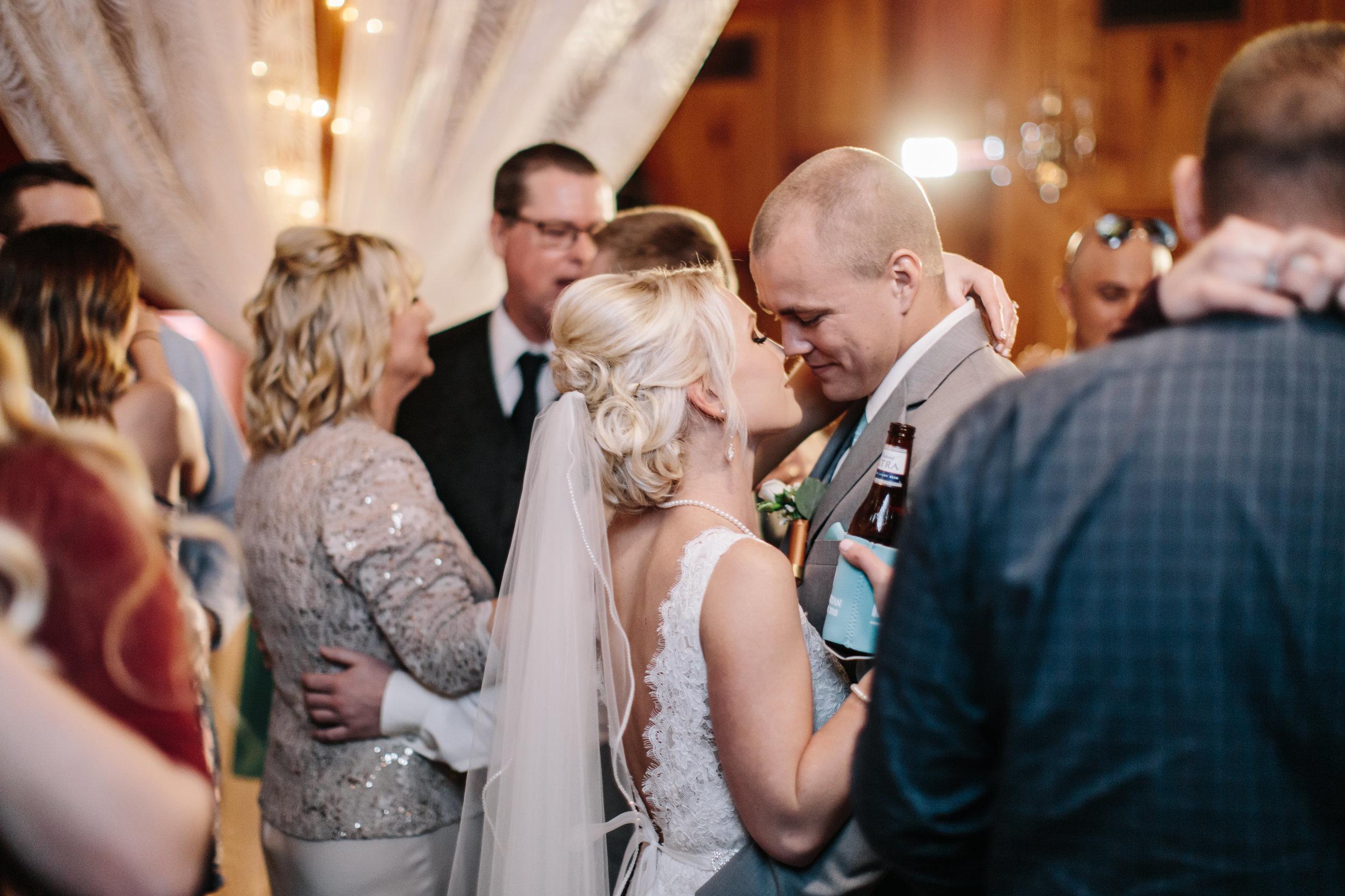 2018.02.10 Mariah and Ryan Baker Estate on Halifax Wedding (1004 of 1218).jpg