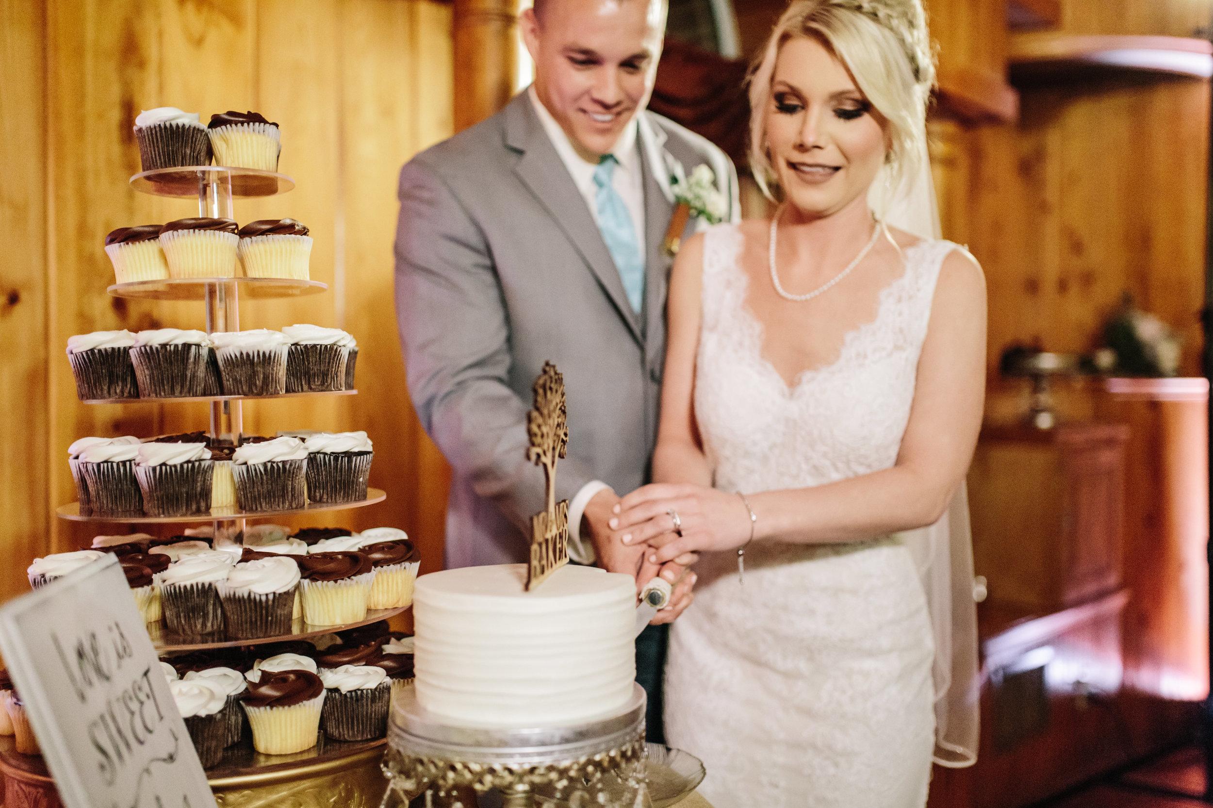 2018.02.10 Mariah and Ryan Baker Estate on Halifax Wedding (1012 of 1218).jpg