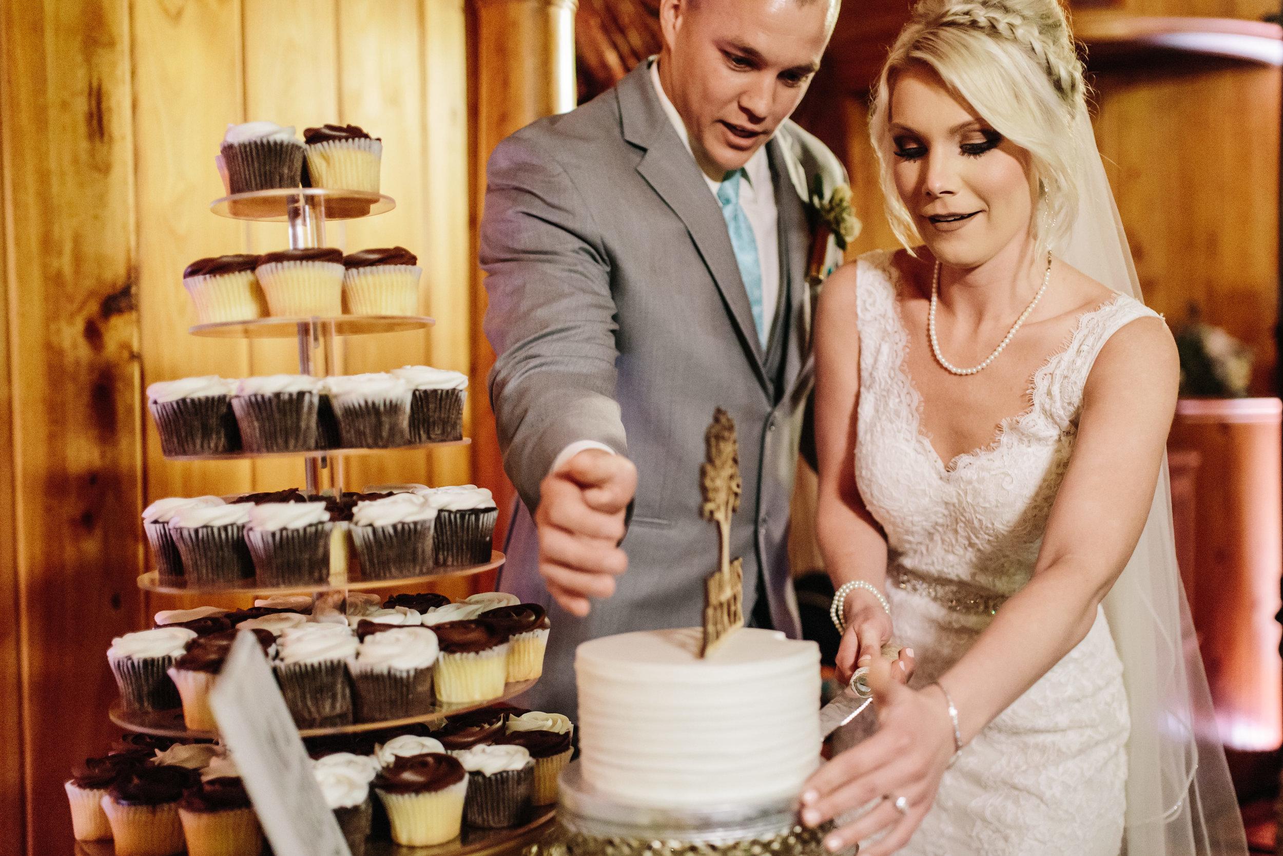 2018.02.10 Mariah and Ryan Baker Estate on Halifax Wedding (1015 of 1218).jpg