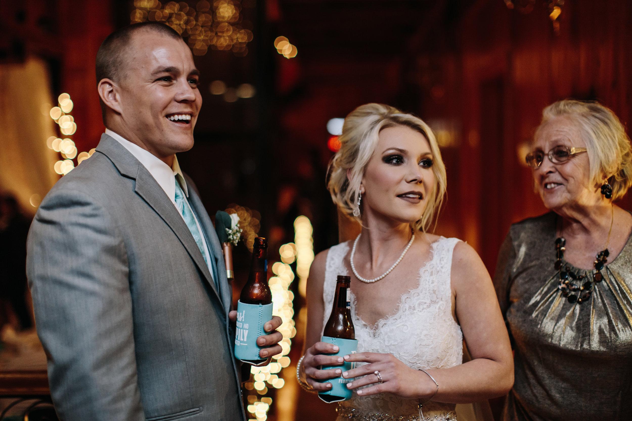 2018.02.10 Mariah and Ryan Baker Estate on Halifax Wedding (998 of 1218).jpg