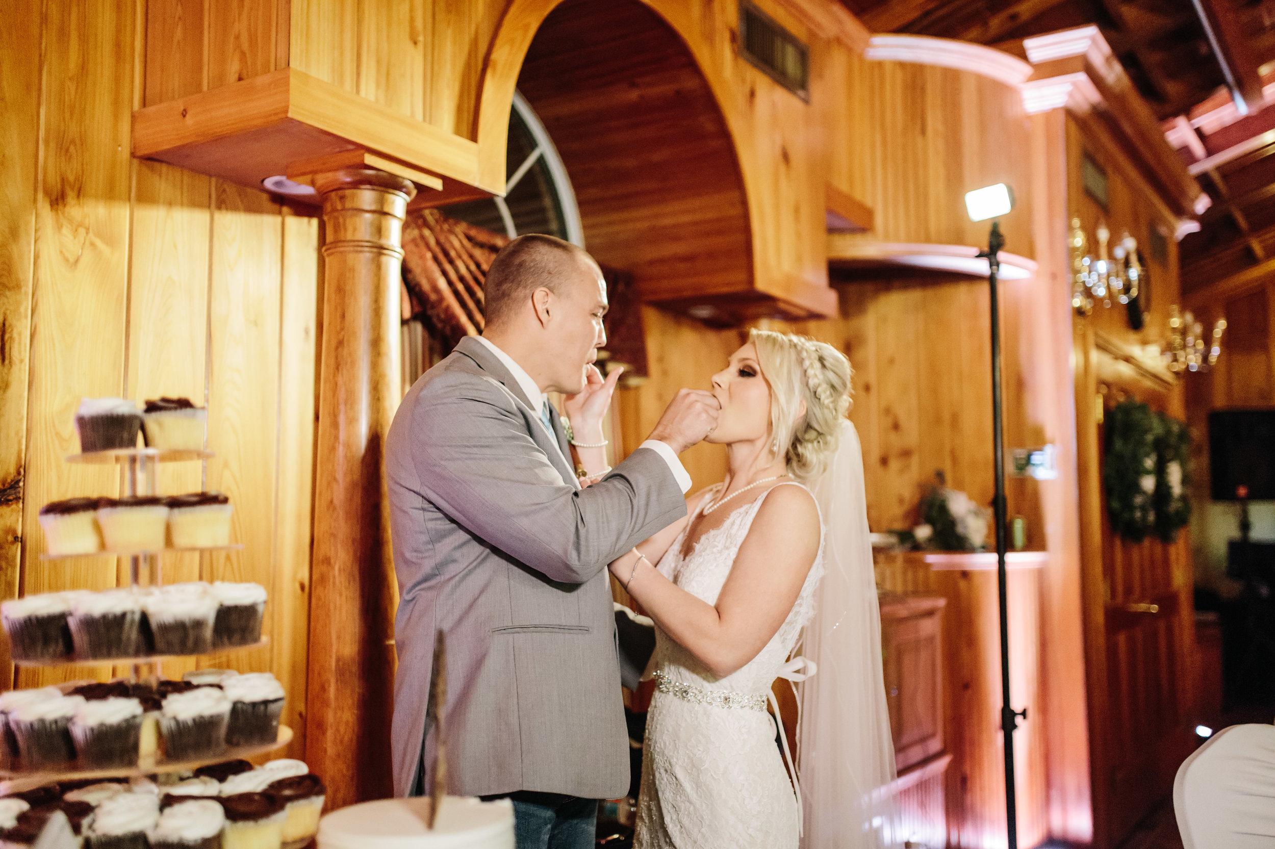 2018.02.10 Mariah and Ryan Baker Estate on Halifax Wedding (1019 of 1218).jpg