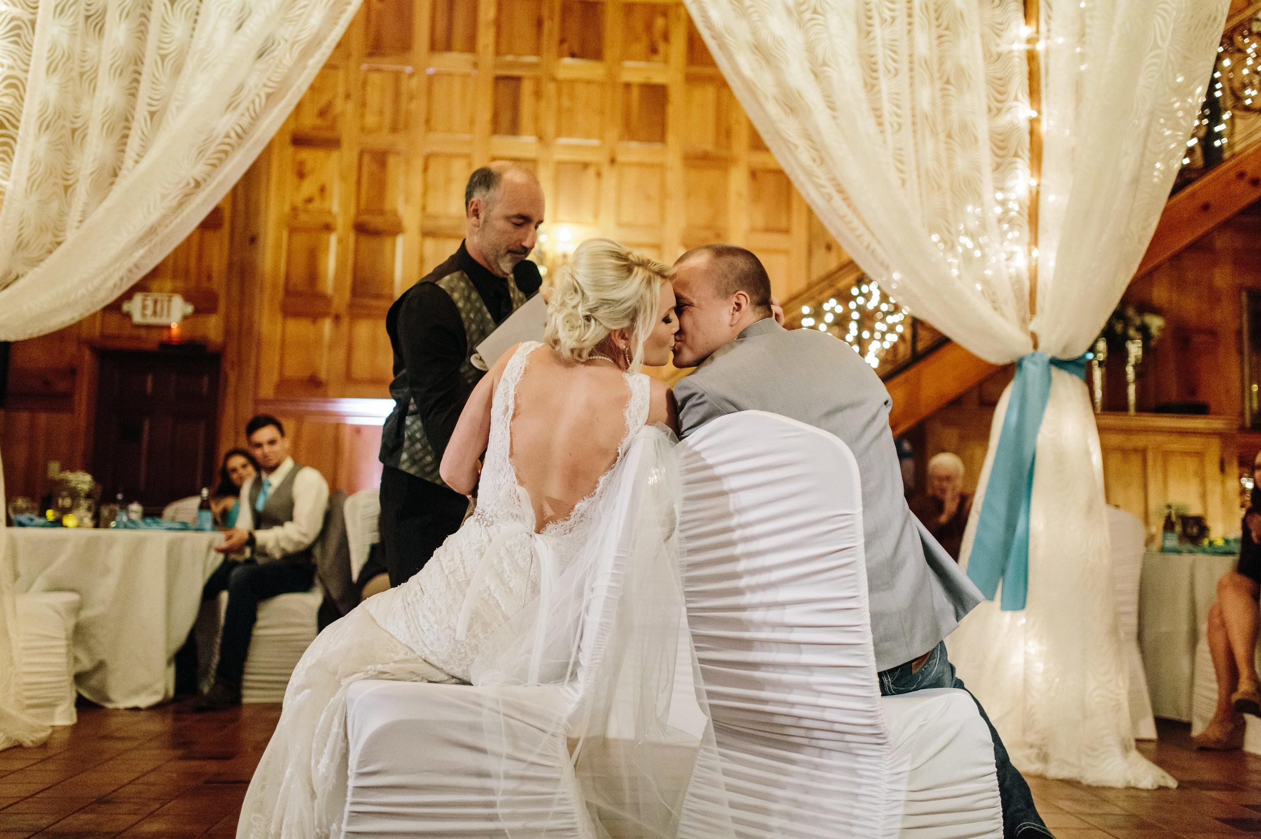 2018.02.10 Mariah and Ryan Baker Estate on Halifax Wedding (1044 of 1218).jpg