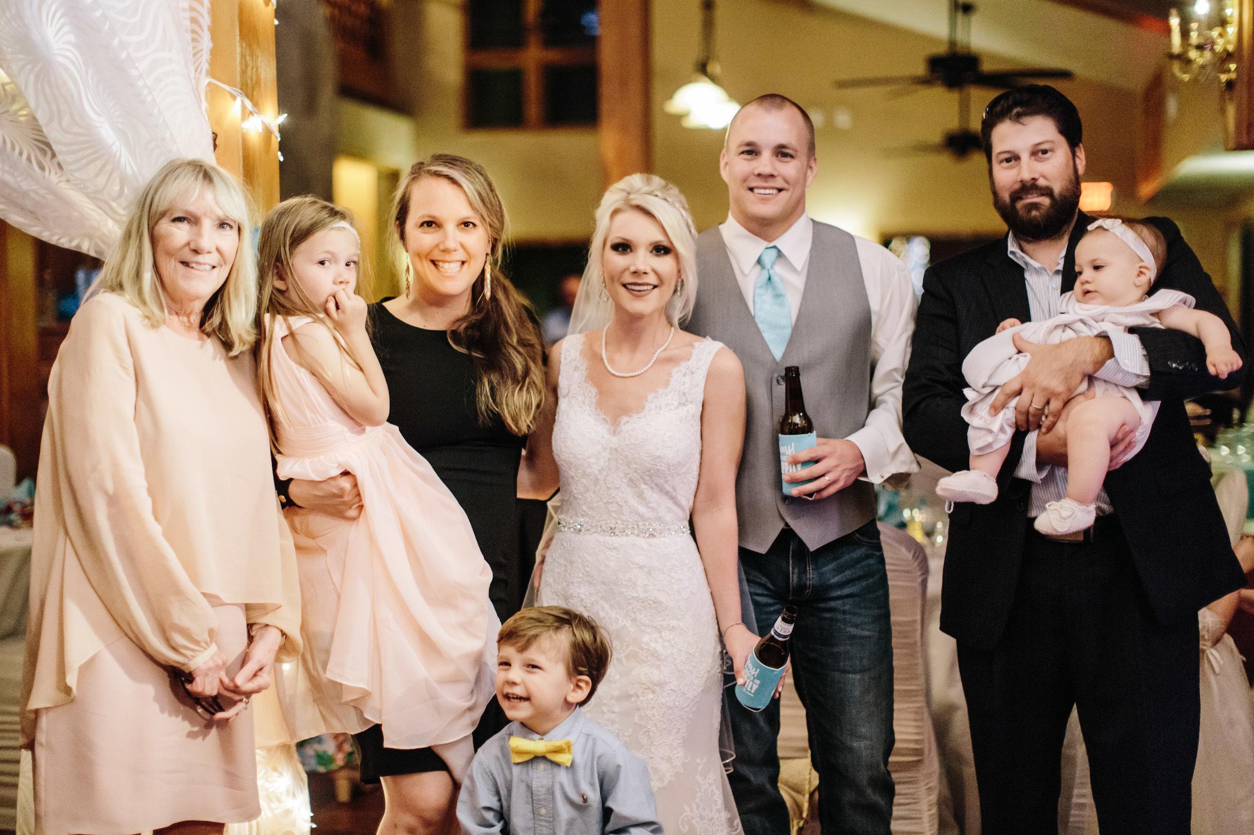2018.02.10 Mariah and Ryan Baker Estate on Halifax Wedding (1071 of 1218).jpg
