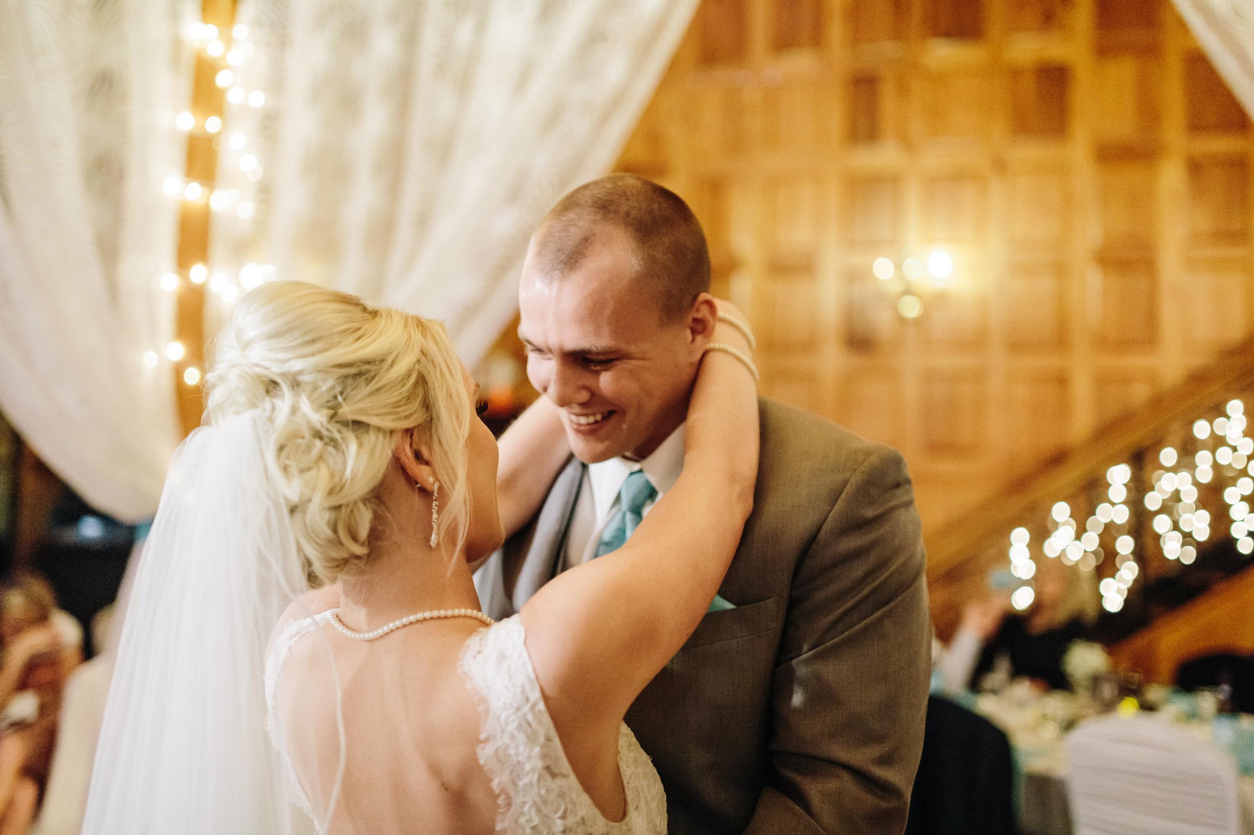 2018.02.10 Mariah and Ryan Baker Estate on Halifax Wedding (1047 of 1218).jpg