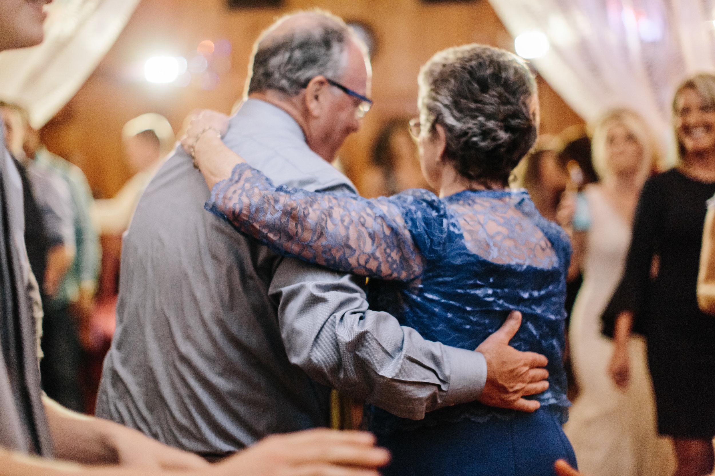 2018.02.10 Mariah and Ryan Baker Estate on Halifax Wedding (1082 of 1218).jpg
