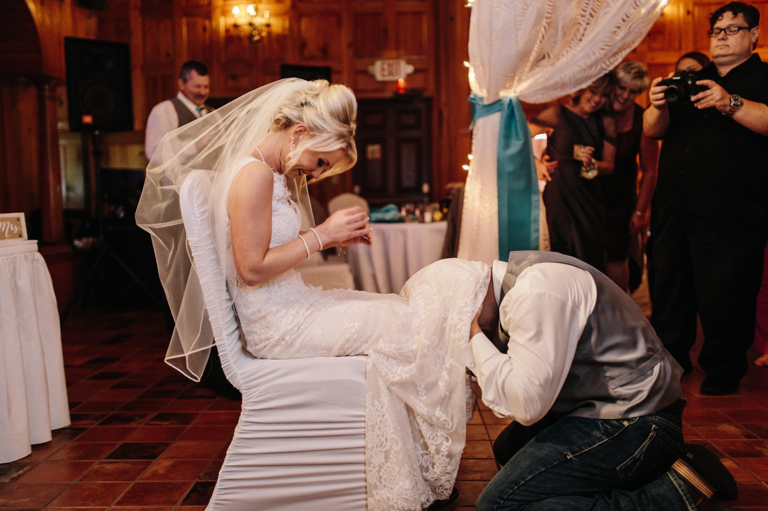 2018.02.10 Mariah and Ryan Baker Estate on Halifax Wedding (1136 of 1218).jpg