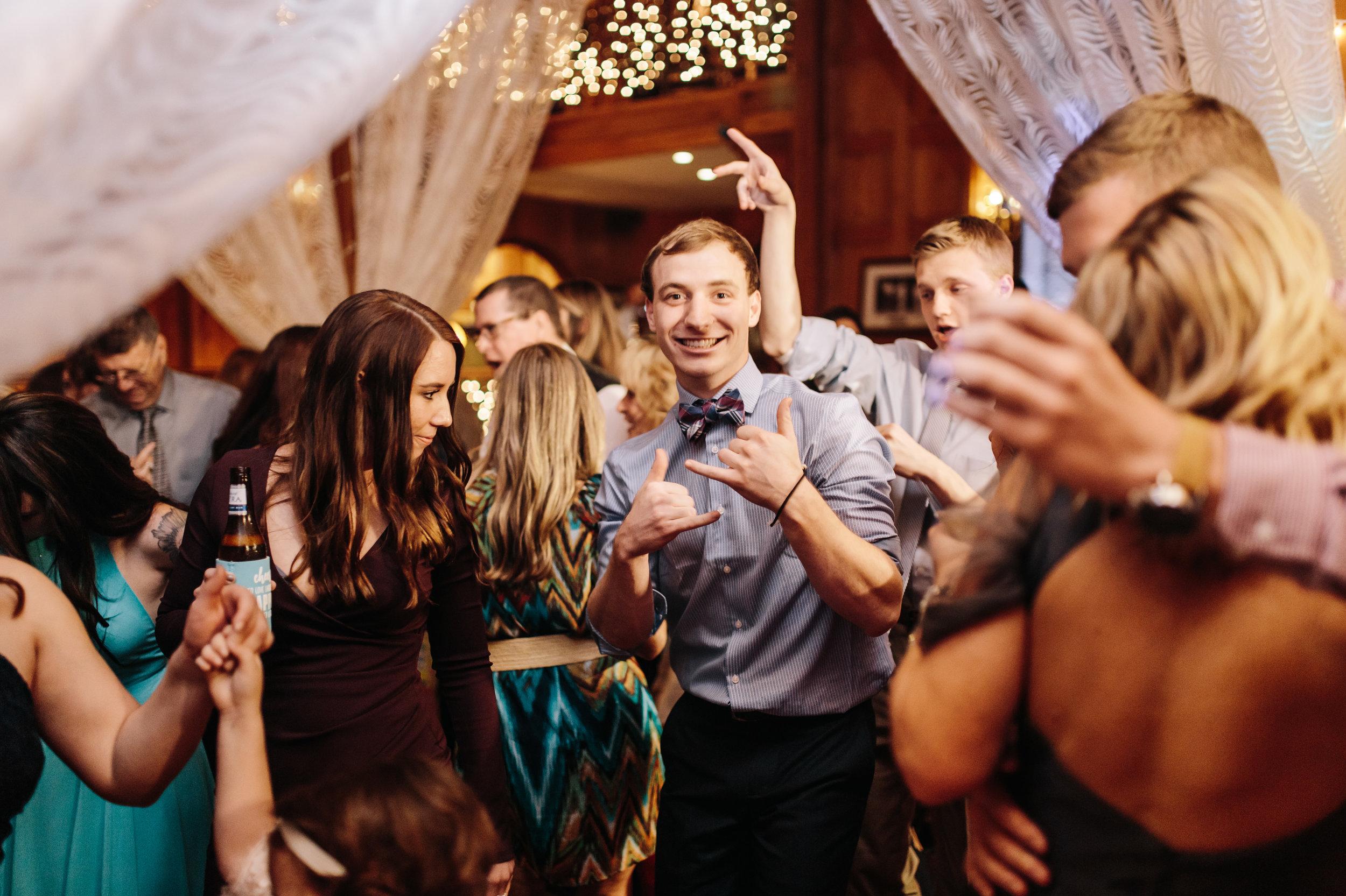 2018.02.10 Mariah and Ryan Baker Estate on Halifax Wedding (1098 of 1218).jpg