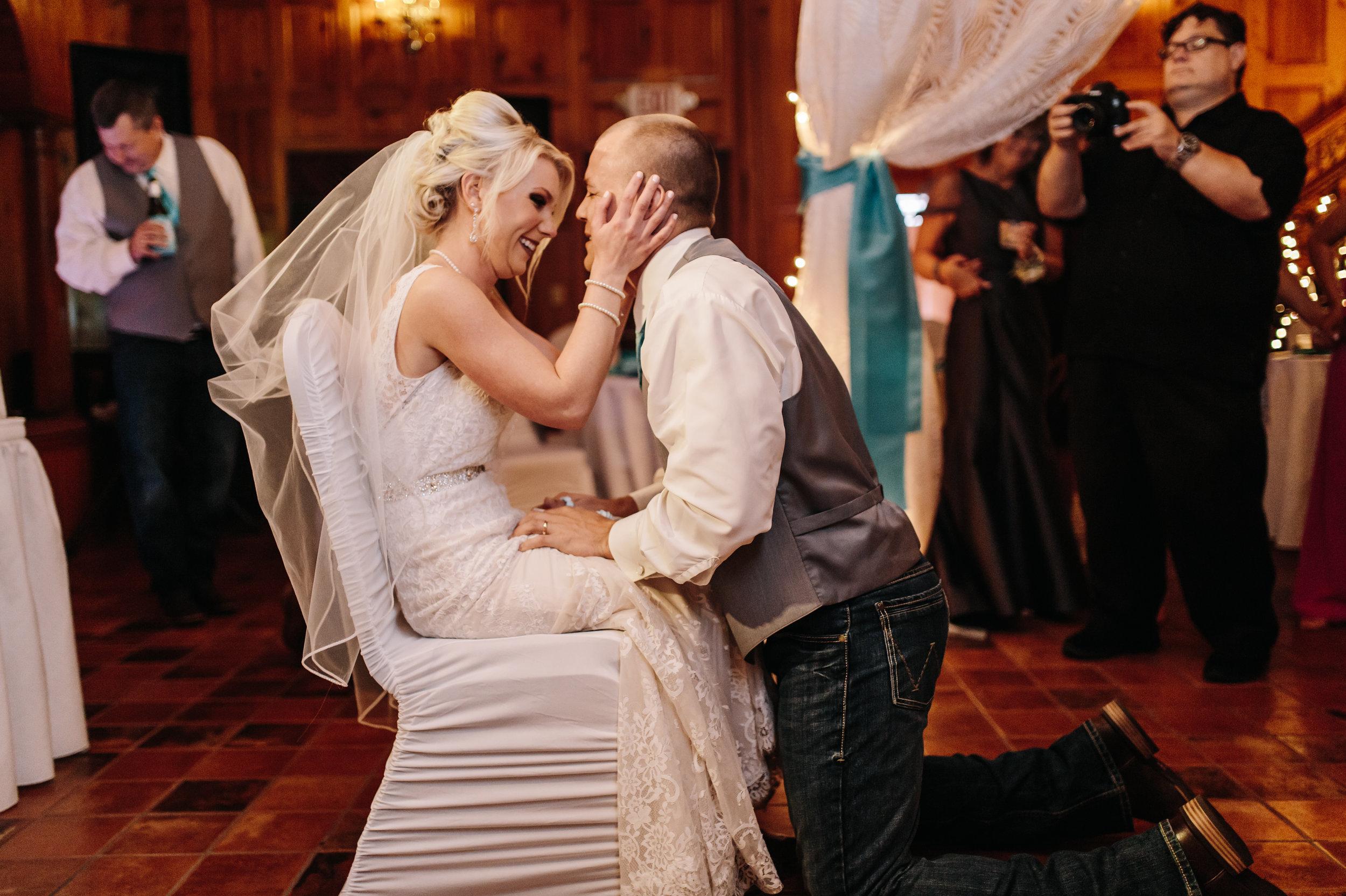 2018.02.10 Mariah and Ryan Baker Estate on Halifax Wedding (1140 of 1218).jpg