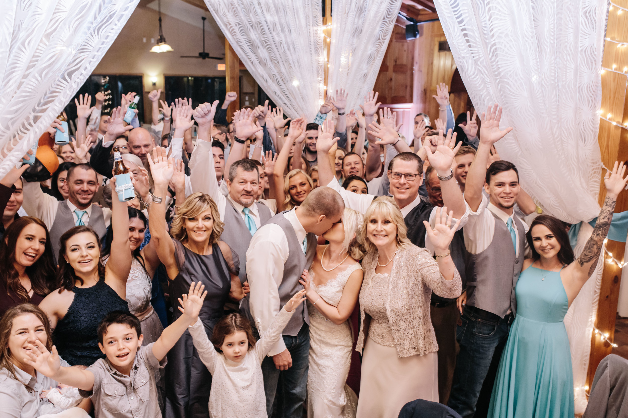 2018.02.10 Mariah and Ryan Baker Estate on Halifax Wedding (1185 of 1218).jpg
