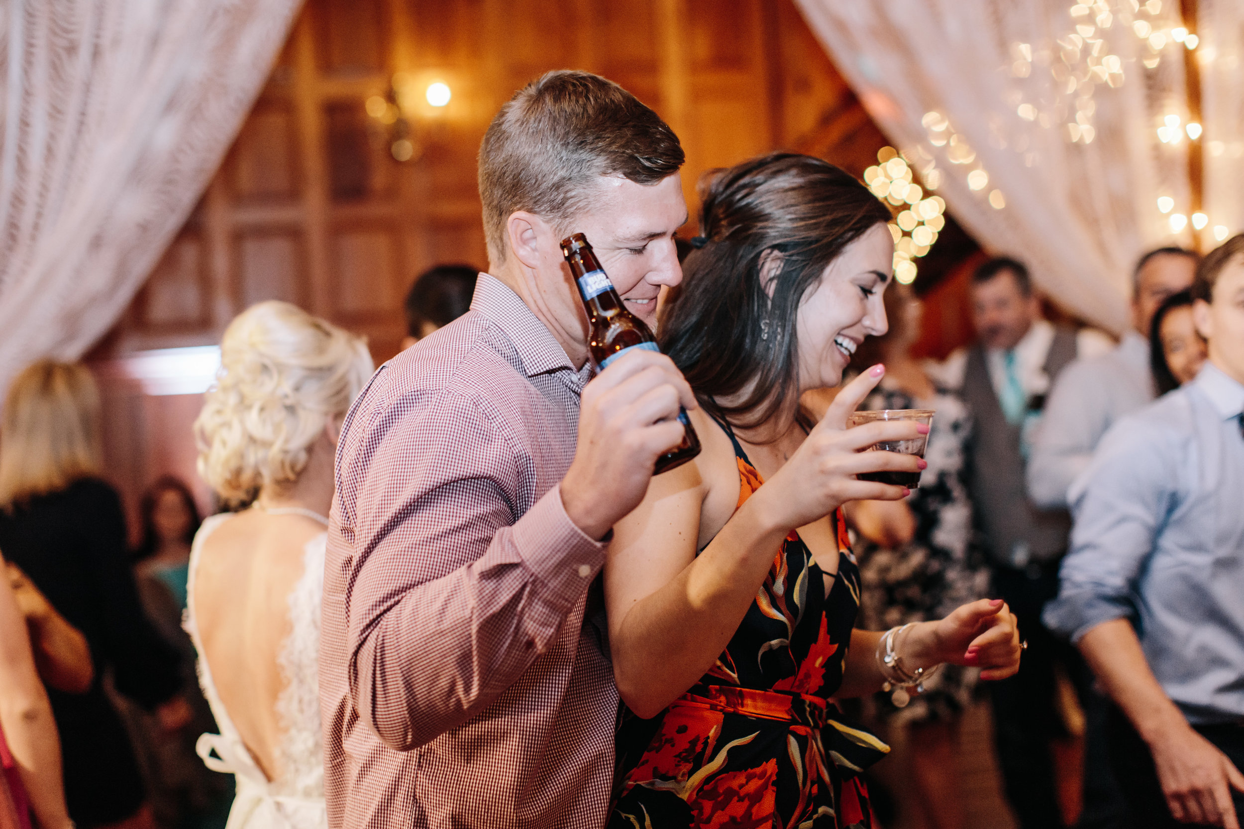2018.02.10 Mariah and Ryan Baker Estate on Halifax Wedding (1173 of 1218).jpg