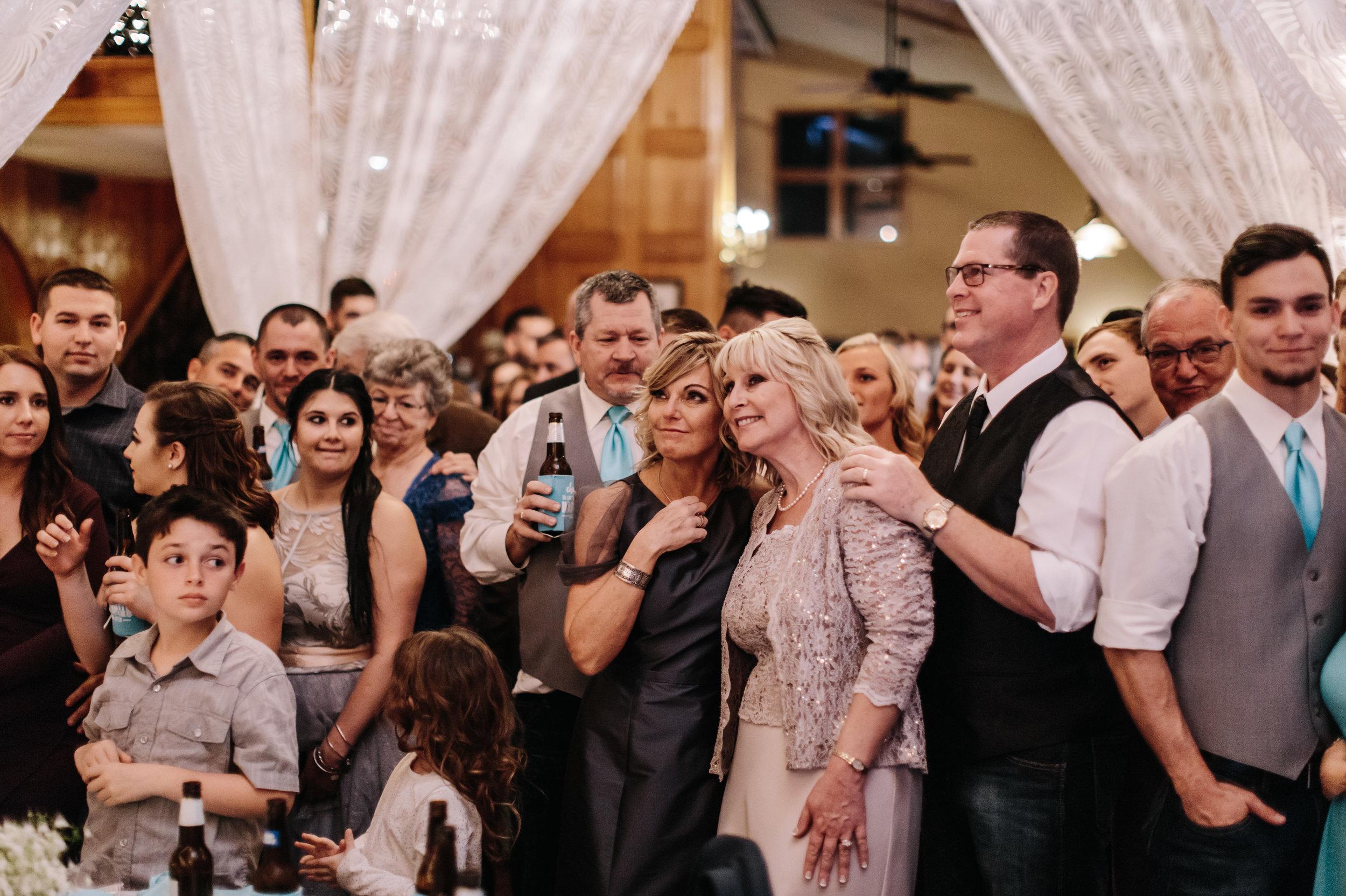 2018.02.10 Mariah and Ryan Baker Estate on Halifax Wedding (1189 of 1218).jpg
