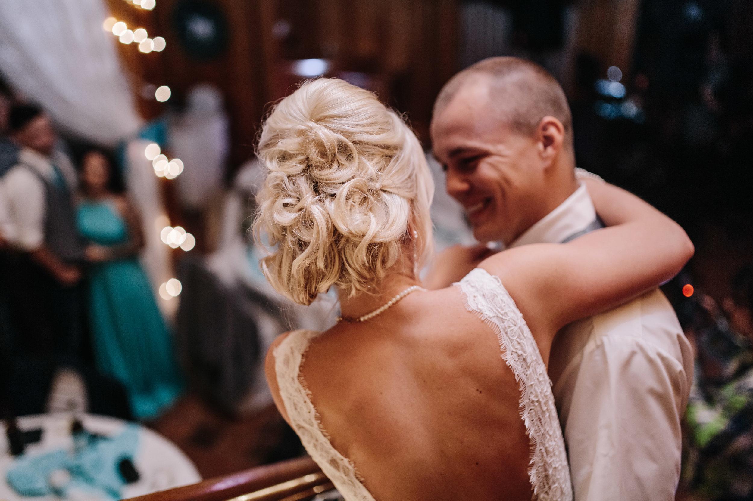 2018.02.10 Mariah and Ryan Baker Estate on Halifax Wedding (1190 of 1218).jpg