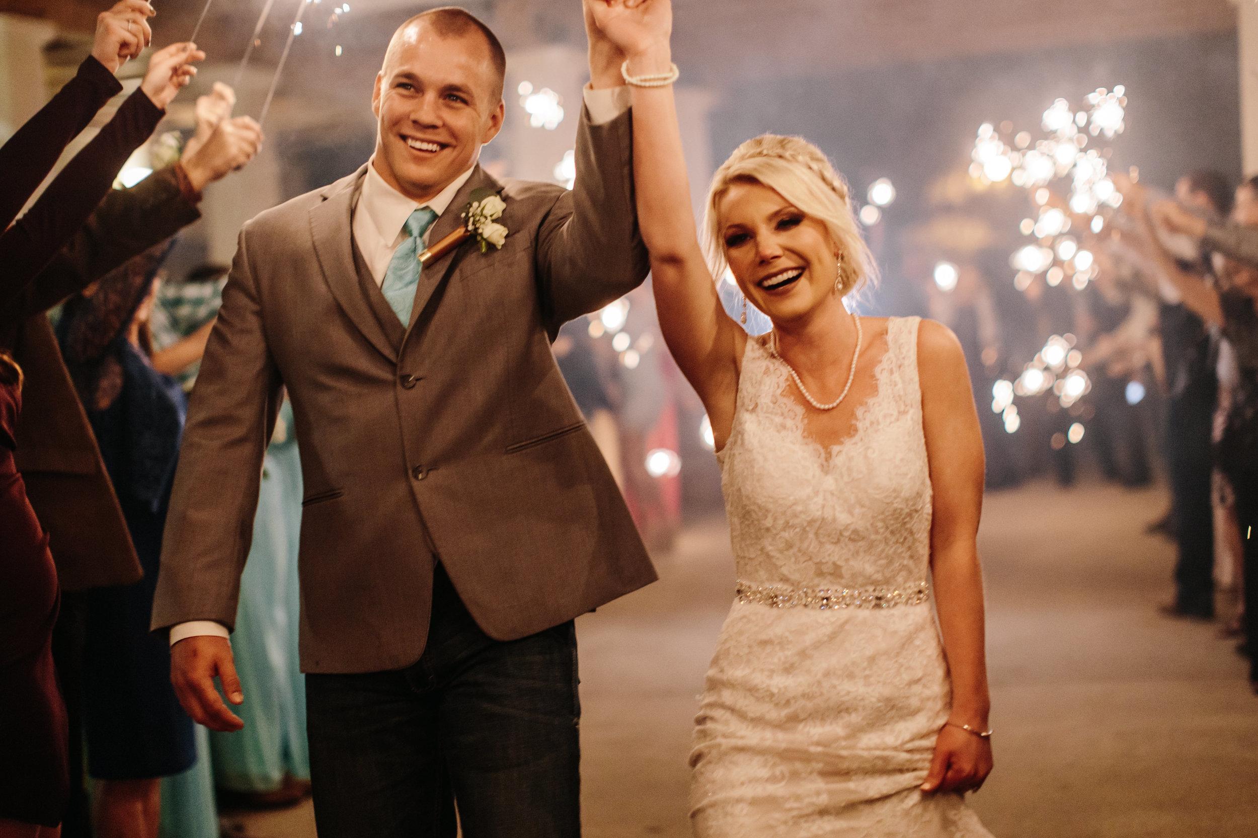 2018.02.10 Mariah and Ryan Baker Estate on Halifax Wedding (1213 of 1218).jpg