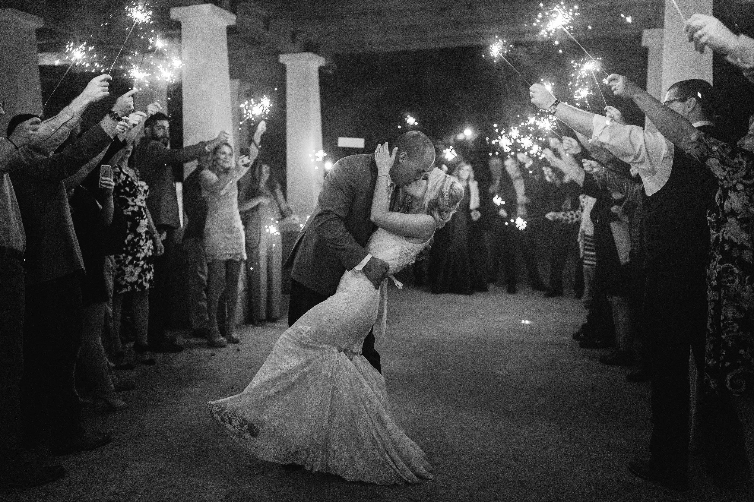 2018.02.10 Mariah and Ryan Baker Estate on Halifax Wedding (1209 of 1218).jpg