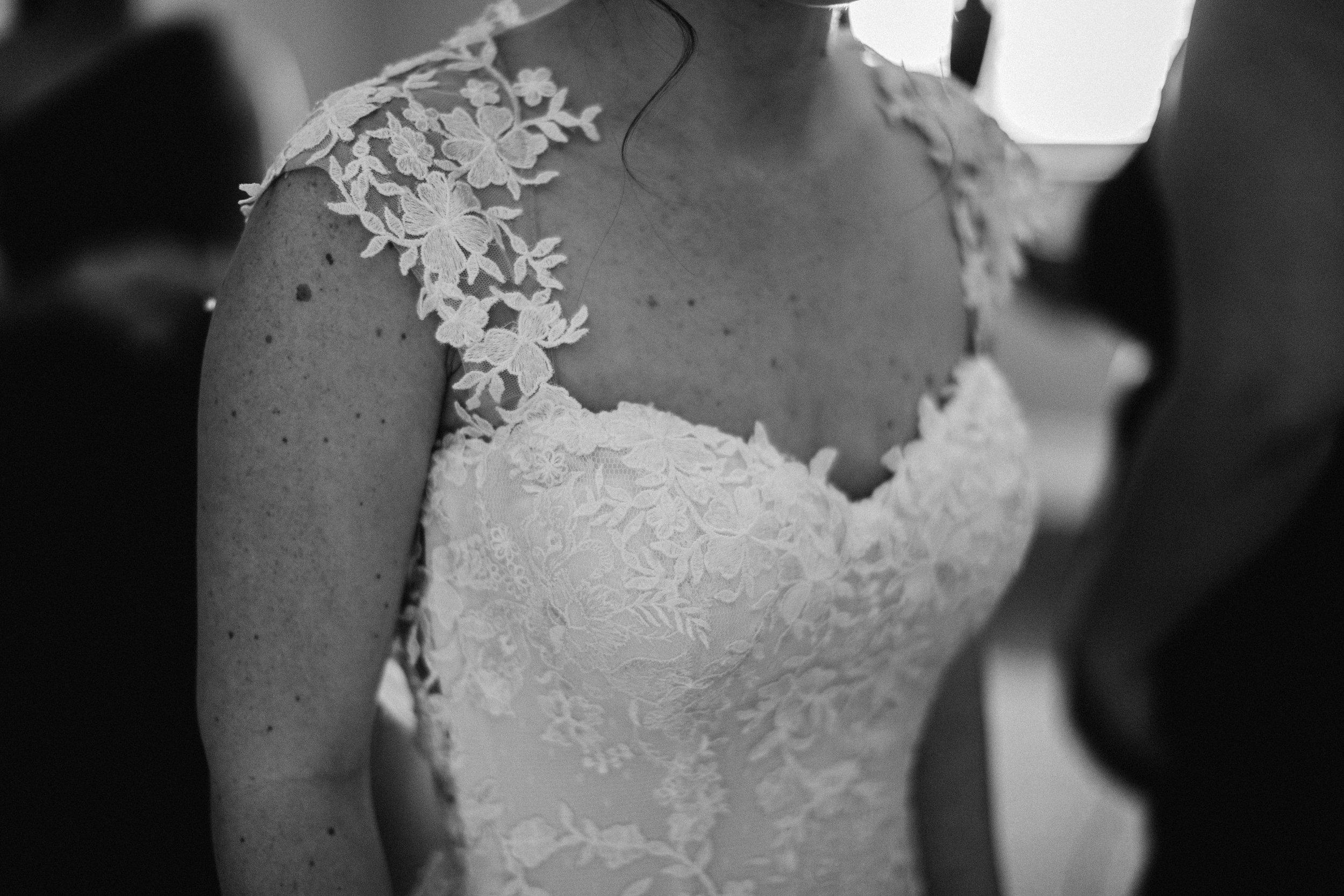 2018.02.17 Whitney and Joe Meyer Melbourne Wedding (35 of 890).jpg