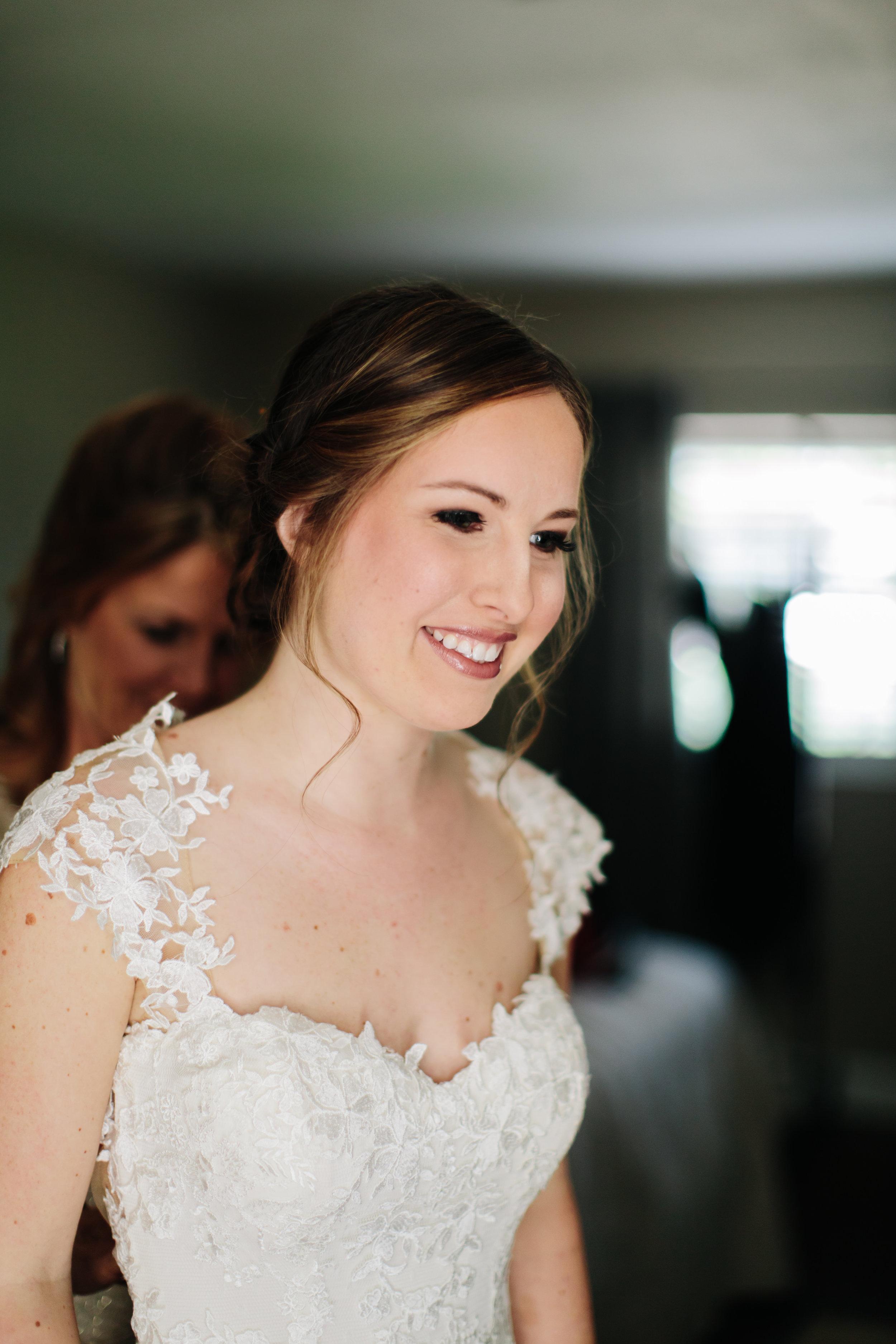 2018.02.17 Whitney and Joe Meyer Melbourne Wedding (37 of 890).jpg
