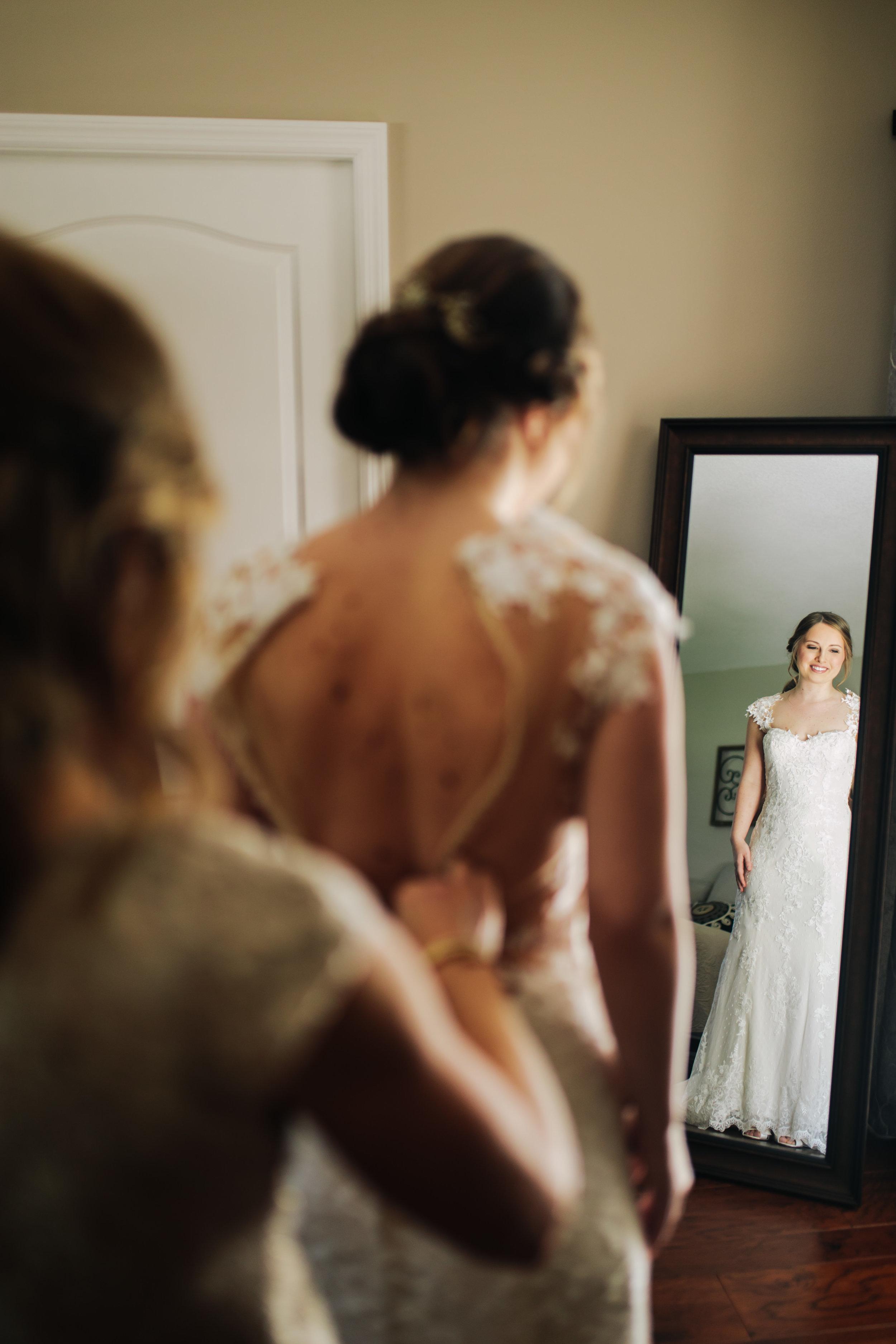2018.02.17 Whitney and Joe Meyer Melbourne Wedding (42 of 890).jpg