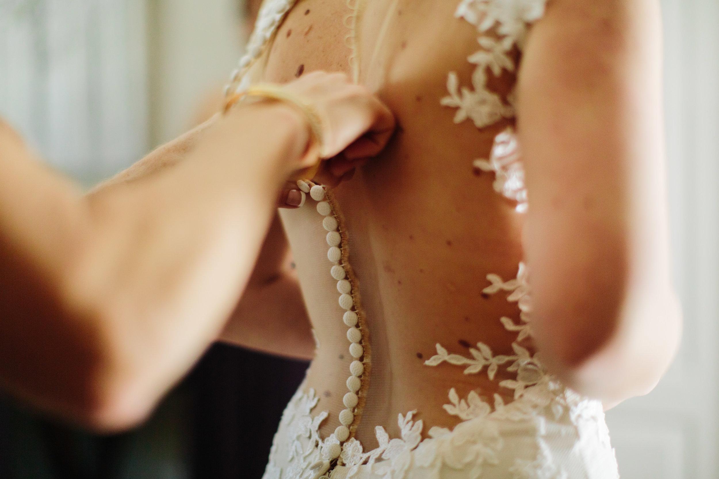 2018.02.17 Whitney and Joe Meyer Melbourne Wedding (45 of 890).jpg
