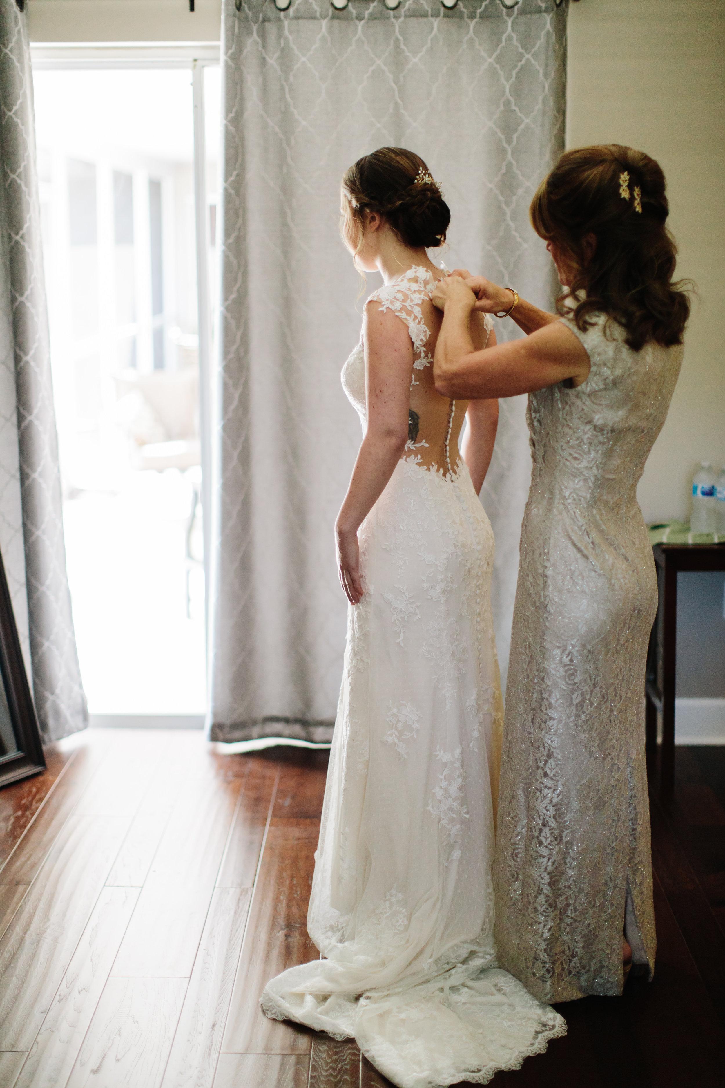 2018.02.17 Whitney and Joe Meyer Melbourne Wedding (51 of 890).jpg