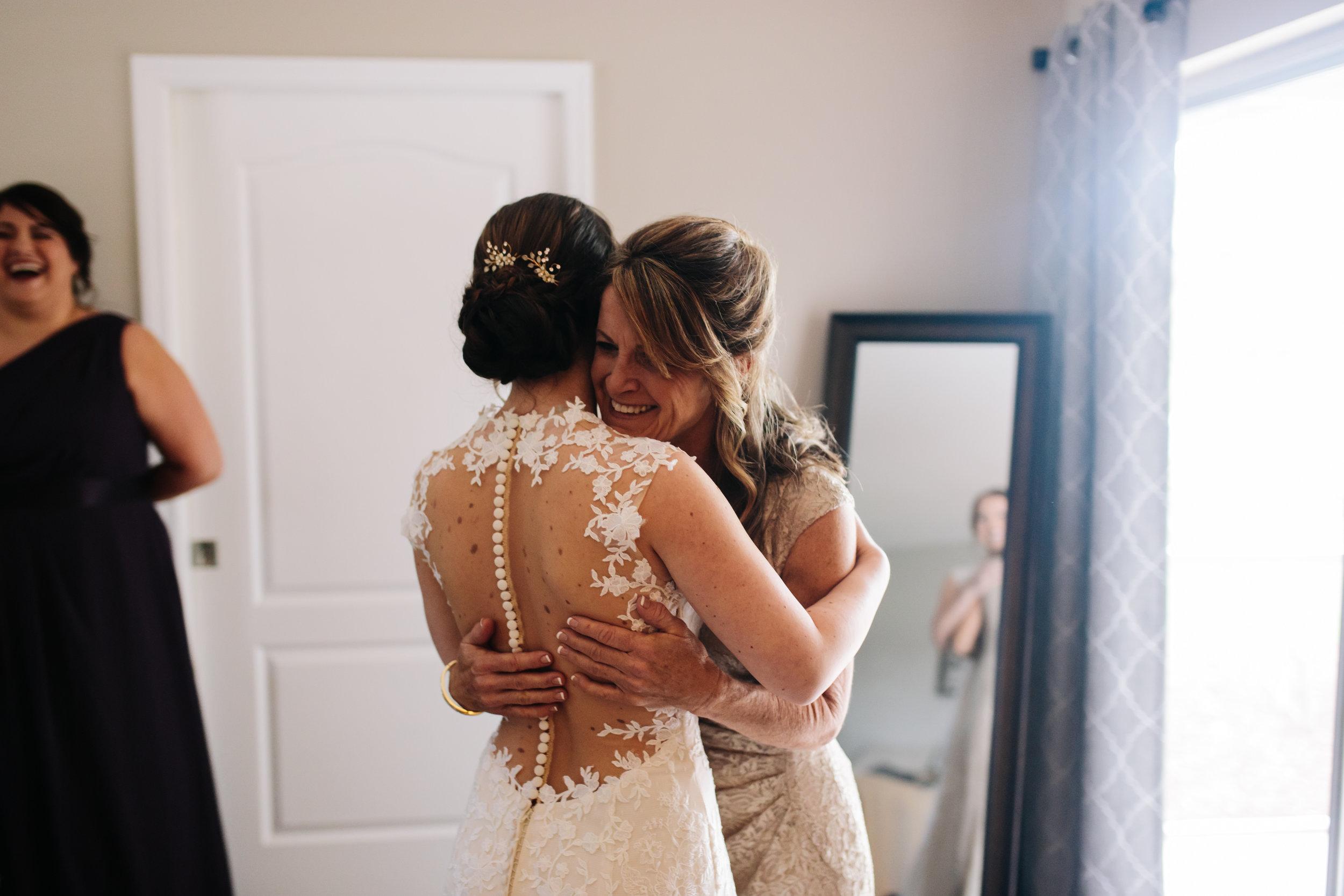 2018.02.17 Whitney and Joe Meyer Melbourne Wedding (59 of 890).jpg