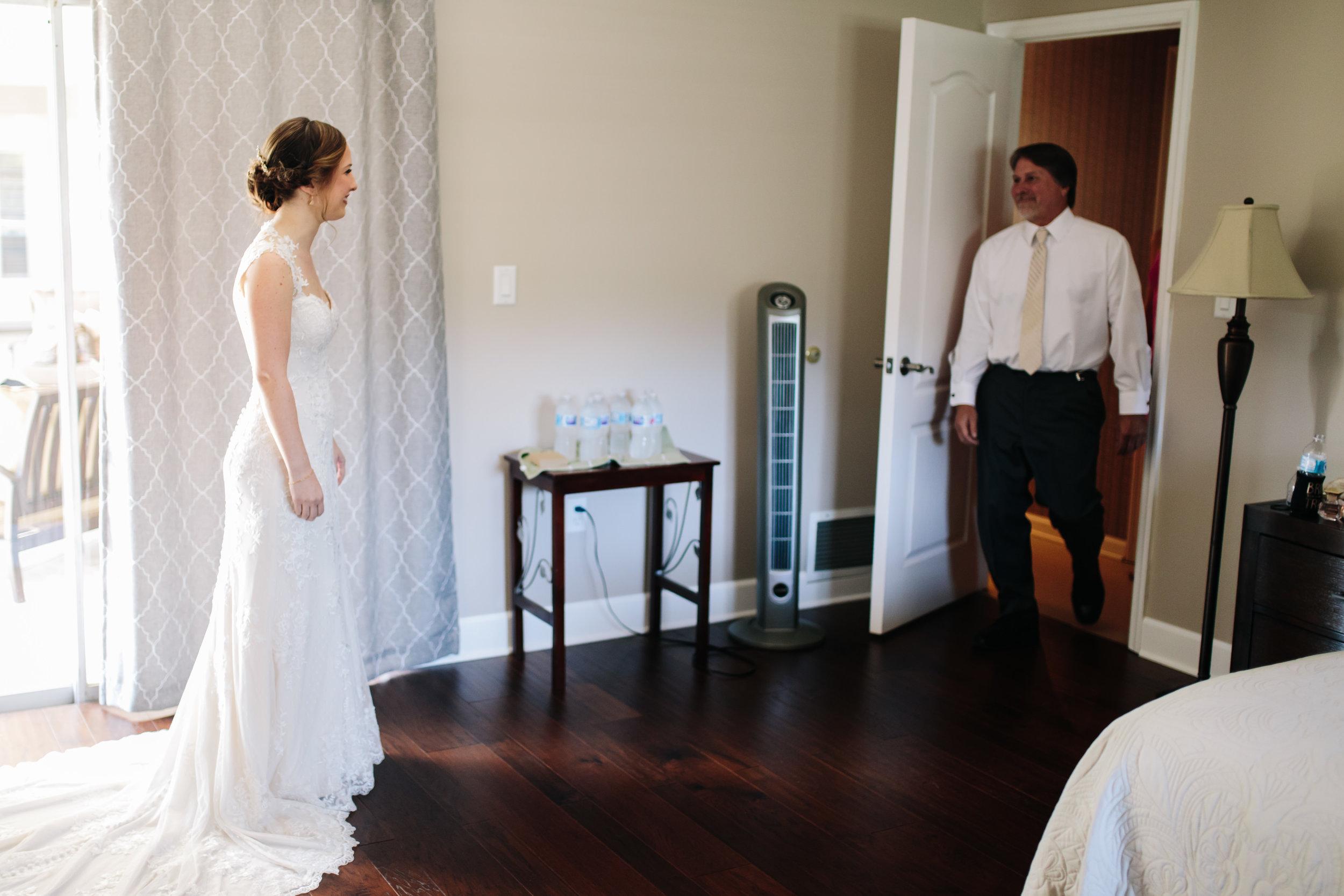 2018.02.17 Whitney and Joe Meyer Melbourne Wedding (70 of 890).jpg