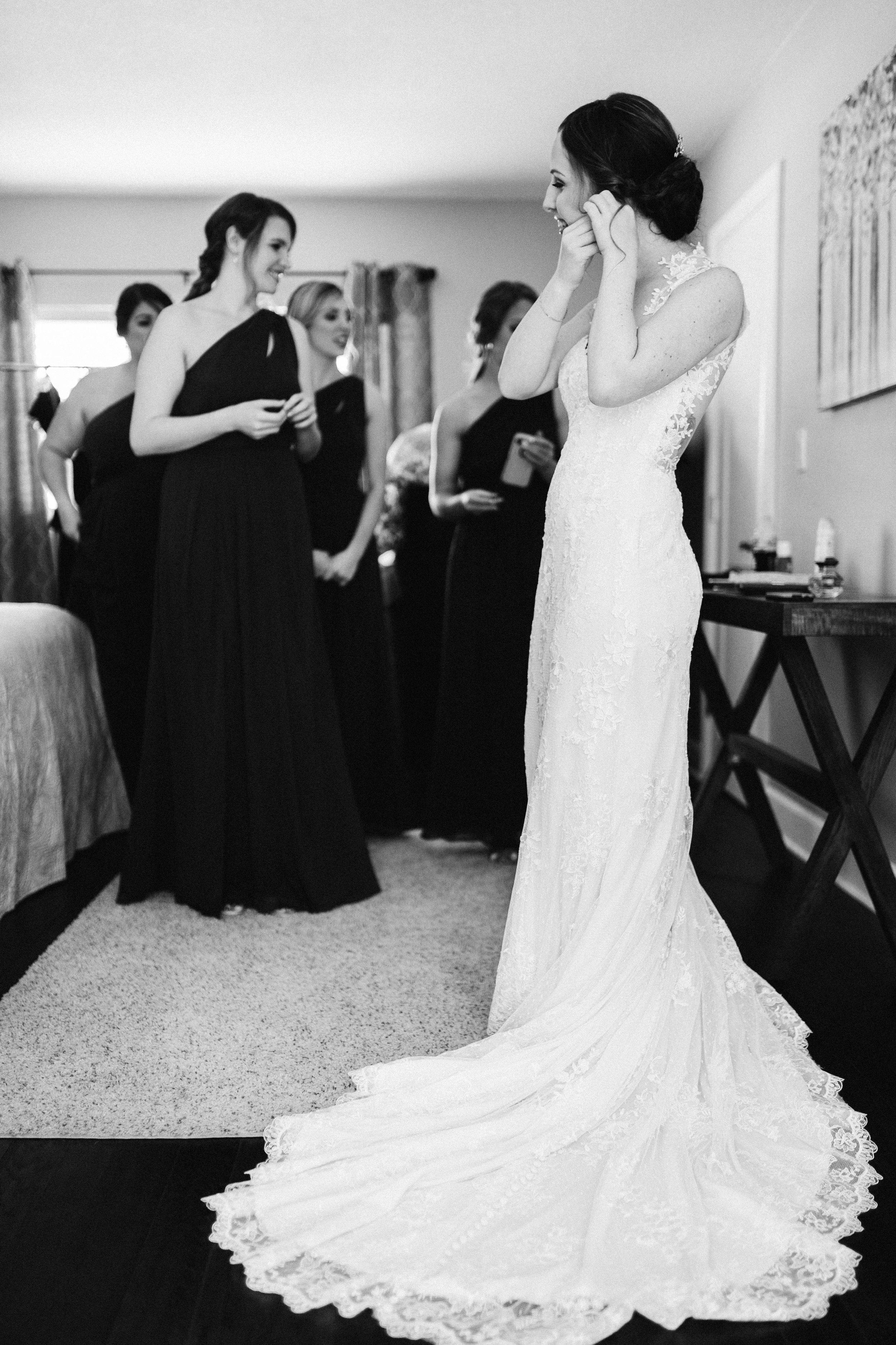 2018.02.17 Whitney and Joe Meyer Melbourne Wedding (68 of 890).jpg